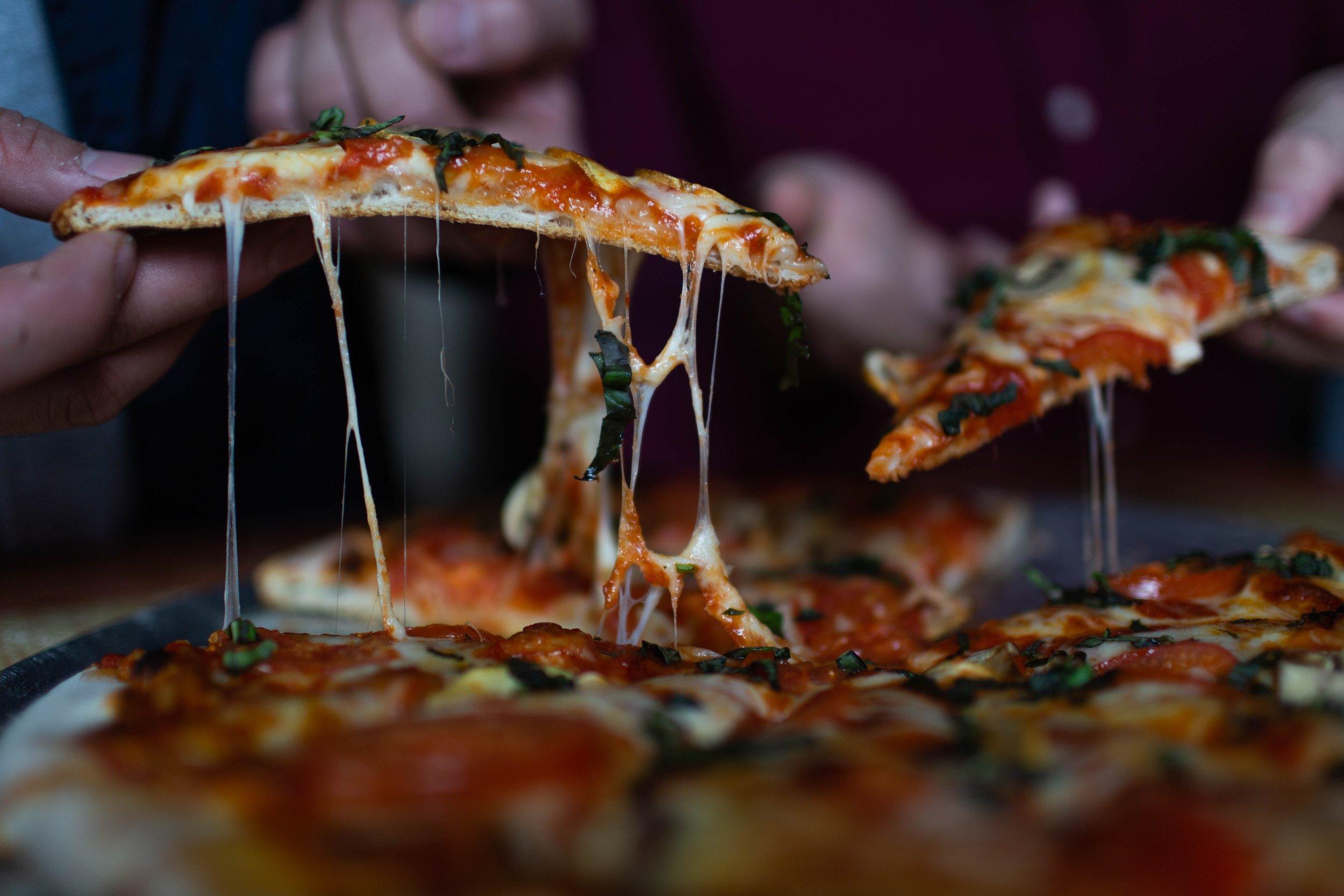 brenna-huff-pizza.jpg