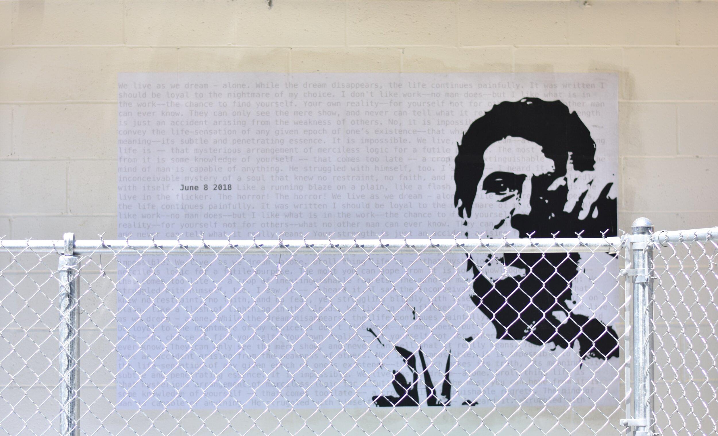 Anthony Bourdain -unsplash.jpg