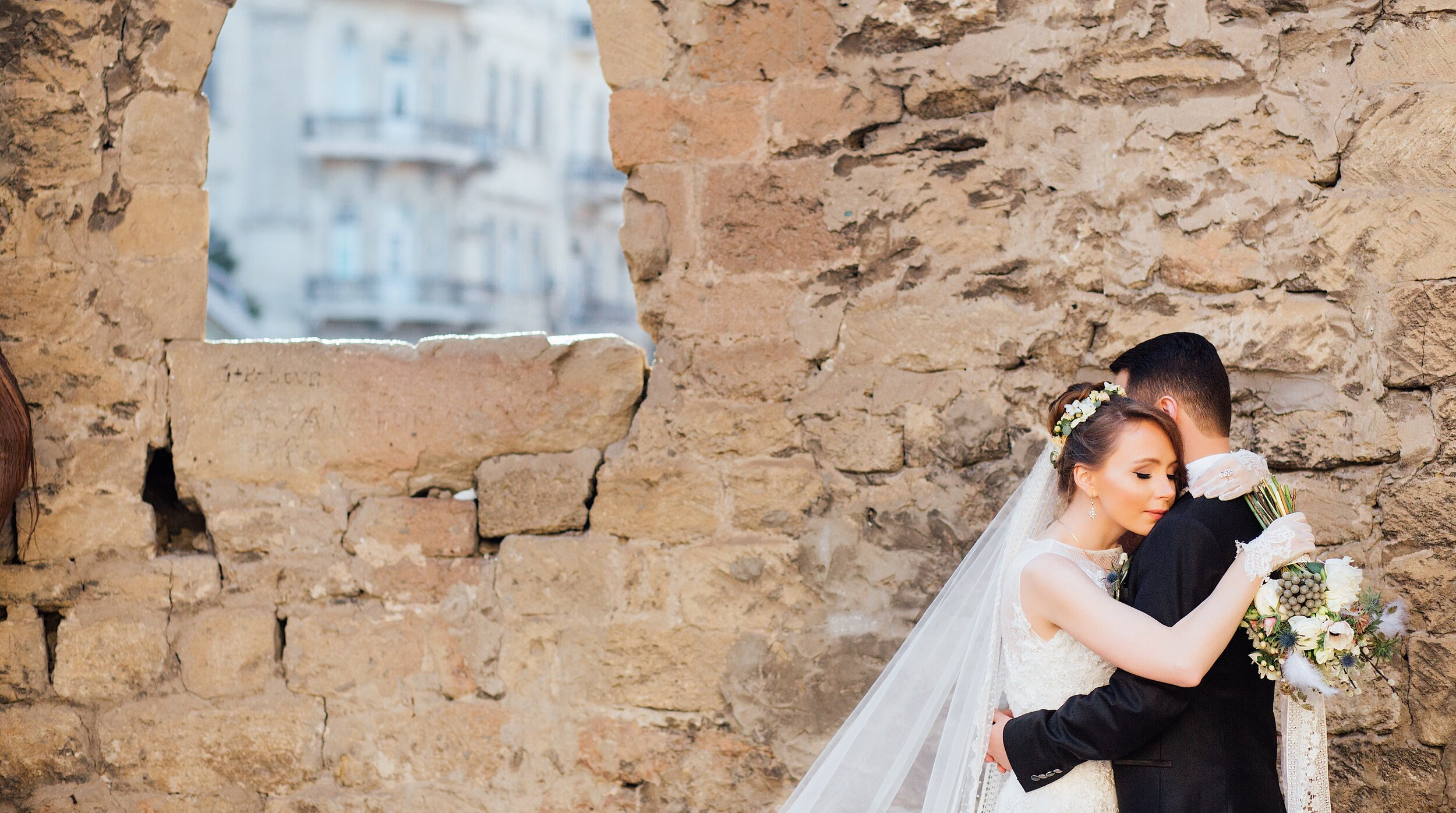 Marriage-unsplash.jpg