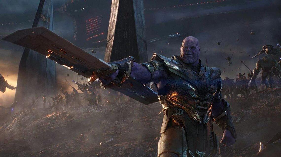 Thanos Endgame.jpg
