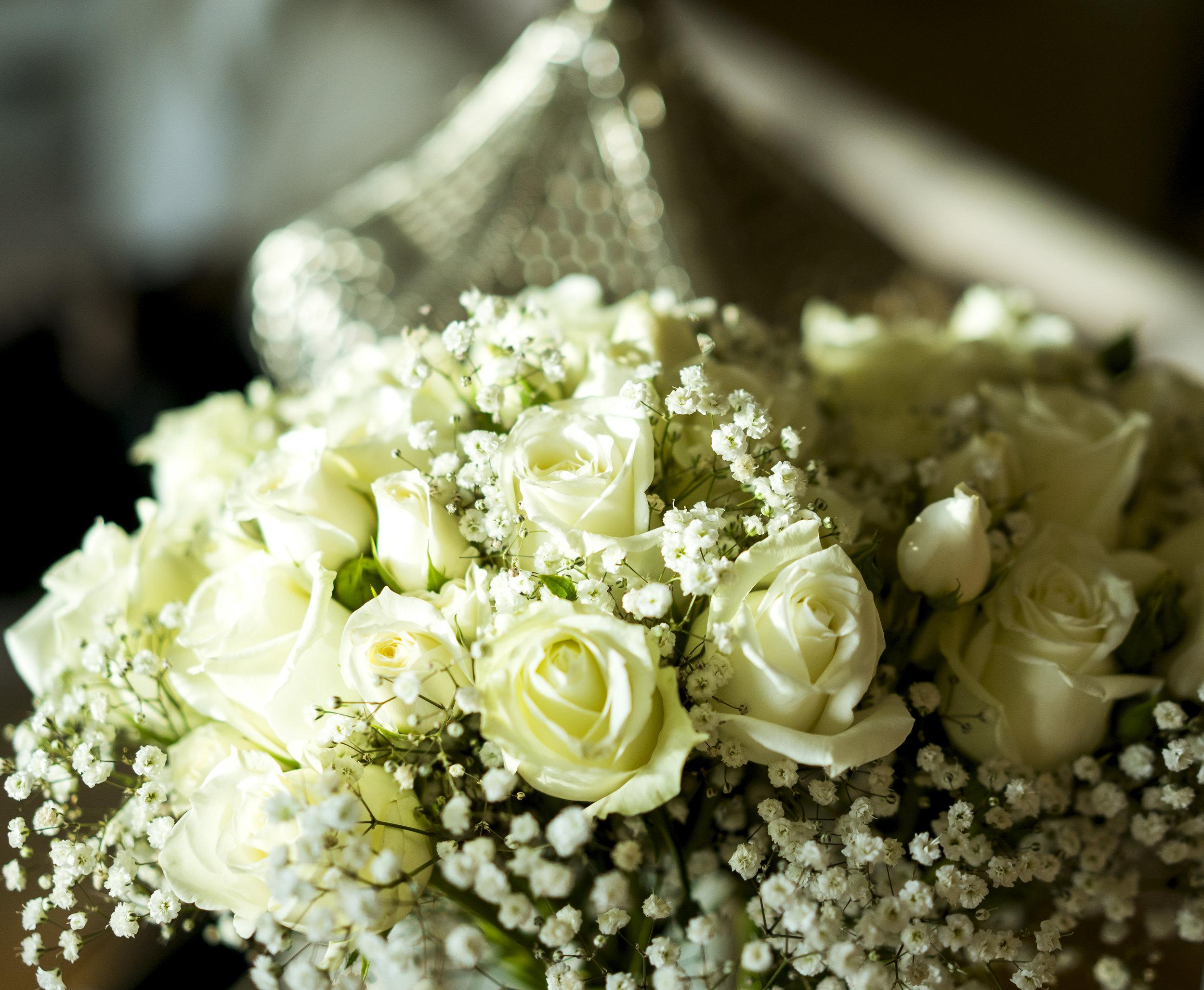 Bilena_wedding_075.jpg