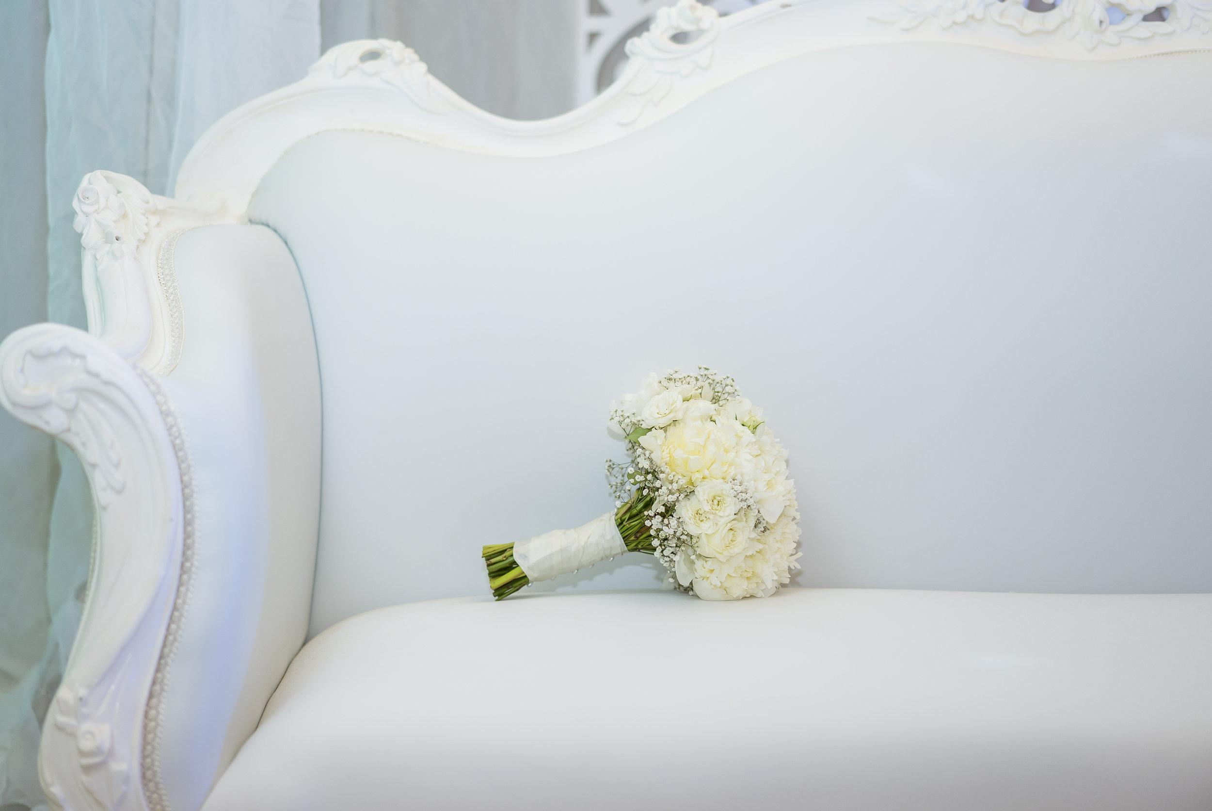 Bilena_wedding_303.jpg