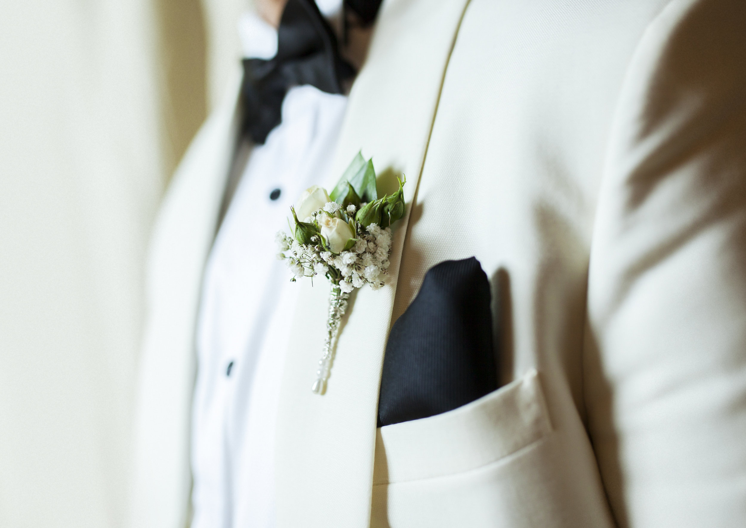Bilena_wedding_220.jpg
