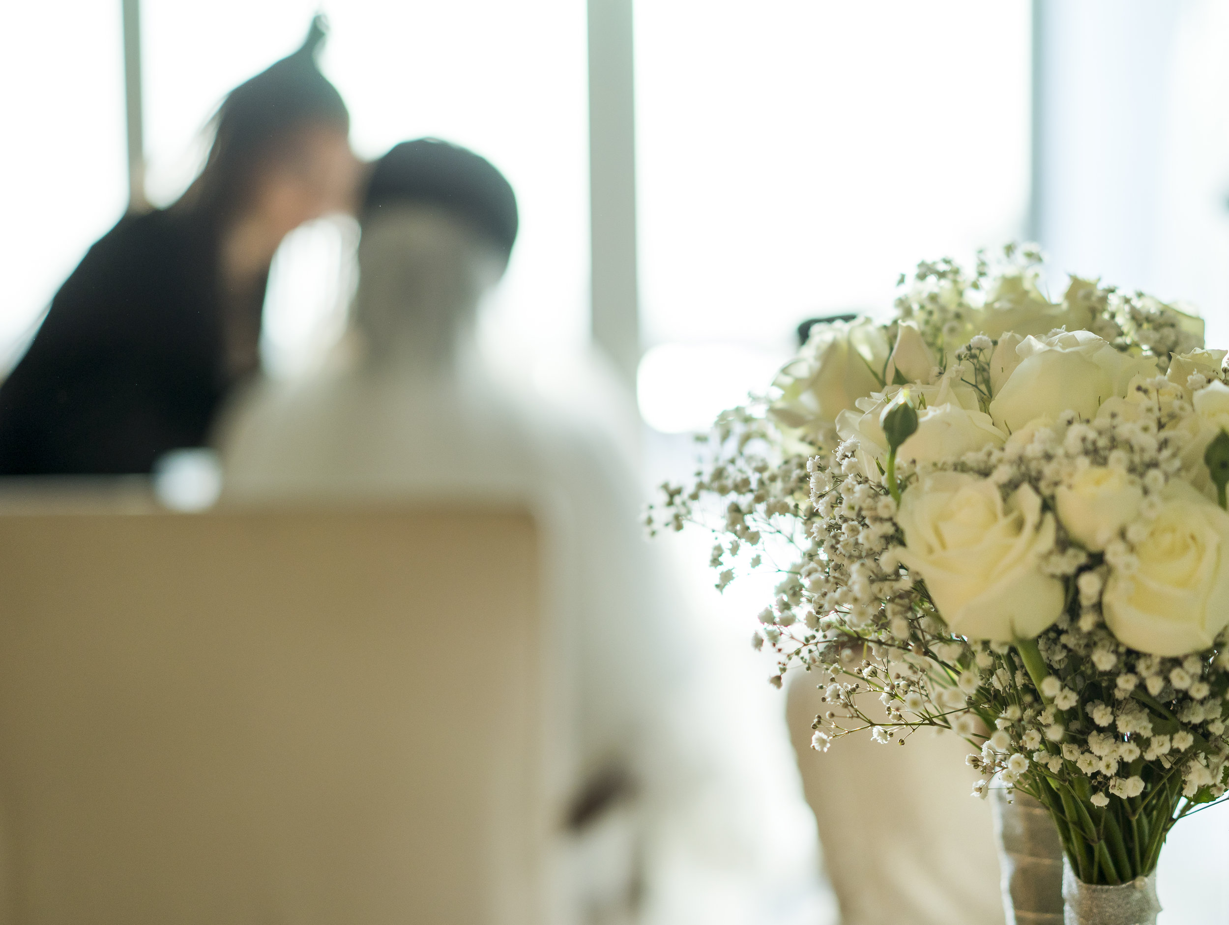 Bilena_wedding_076.jpg