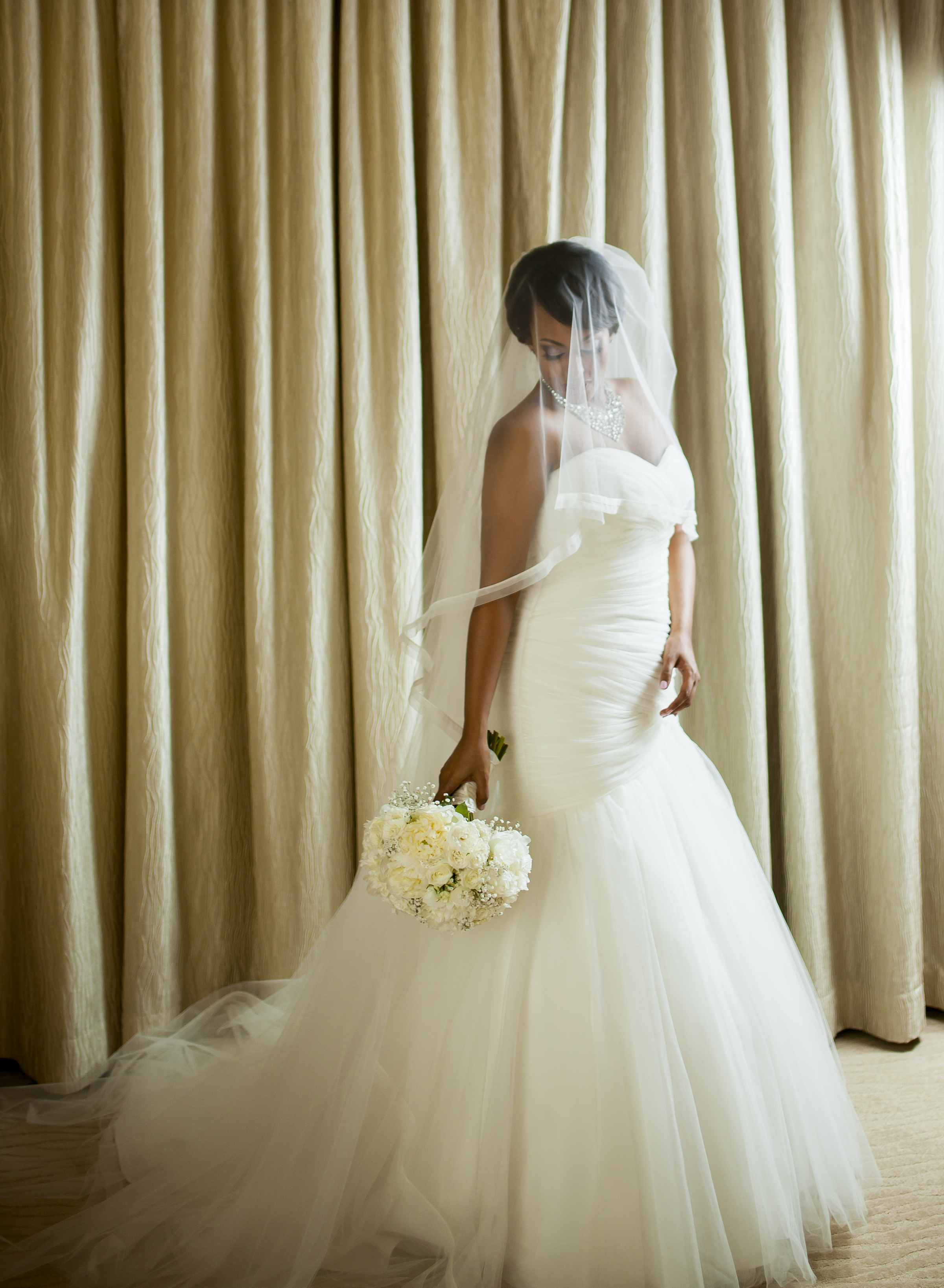Bilena_wedding_188.jpg