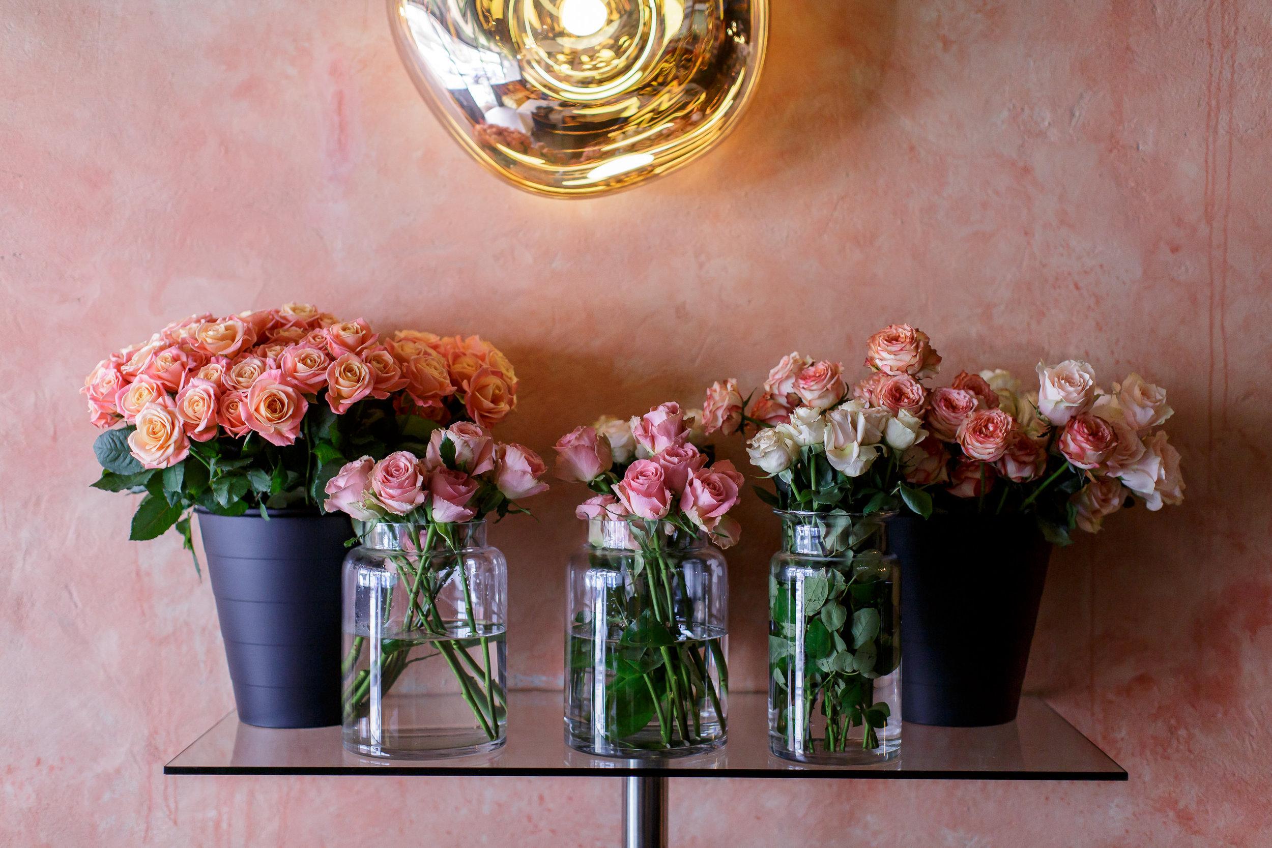 Bilen-Floral-Workshop-1.jpg