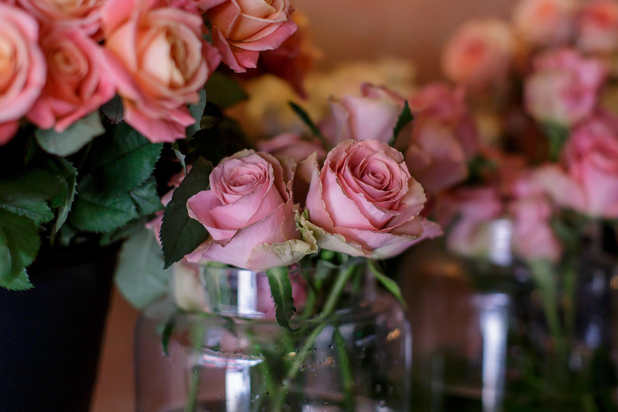 Bilen-Floral-Workshop-9.jpg