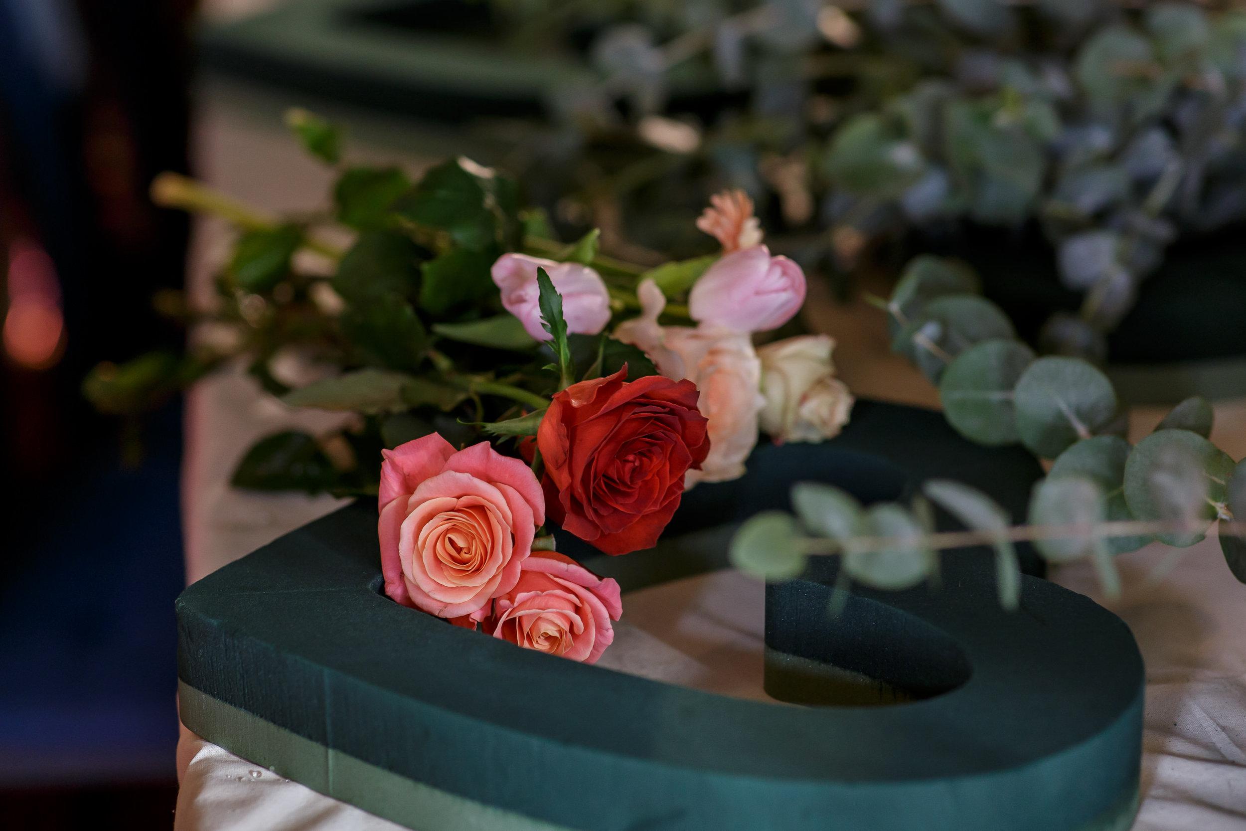 Bilen-Floral-Workshop-41.jpg