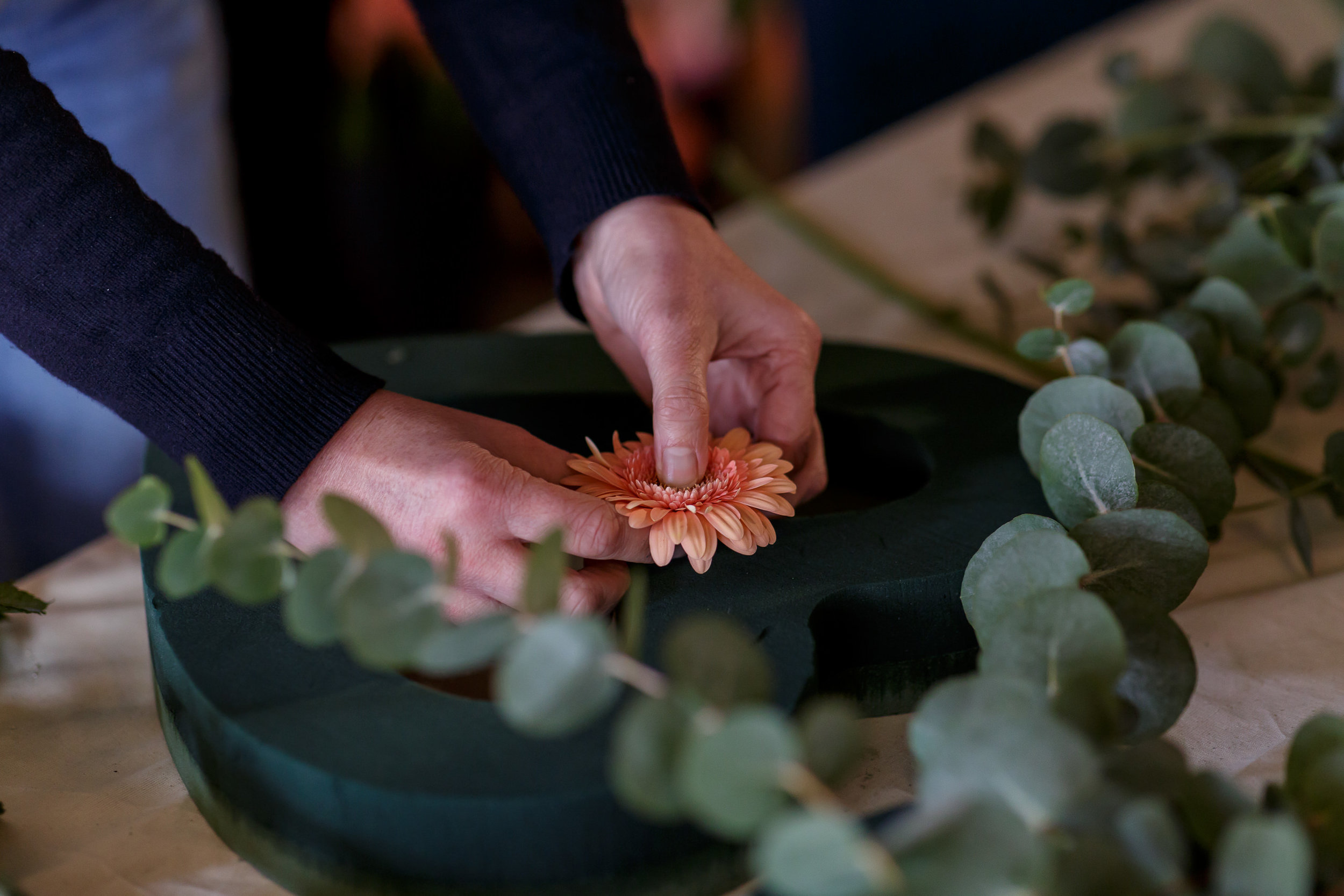 Bilen-Floral-Workshop-42.jpg