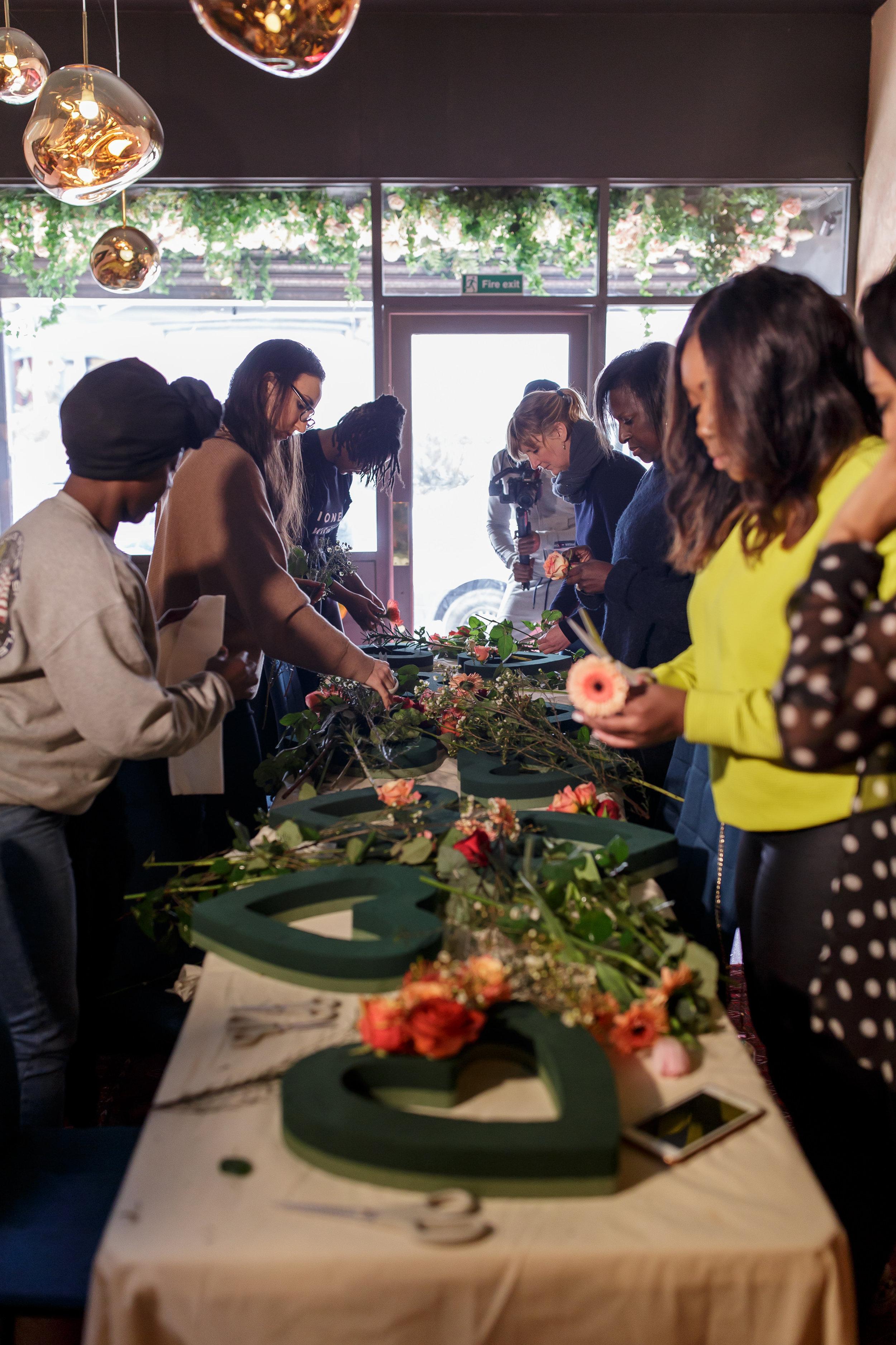 Bilen-Floral-Workshop-45.jpg