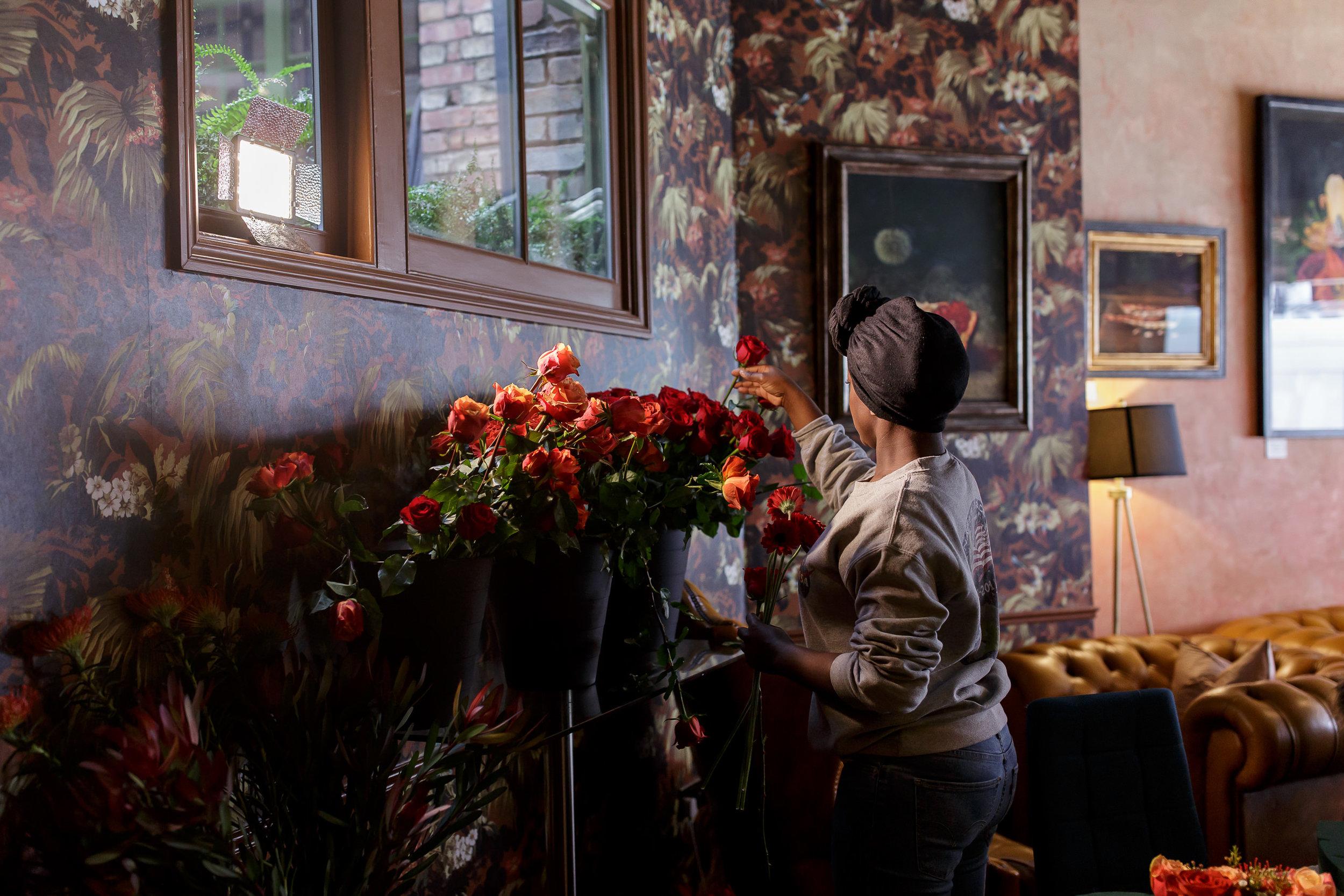 Bilen-Floral-Workshop-48.jpg