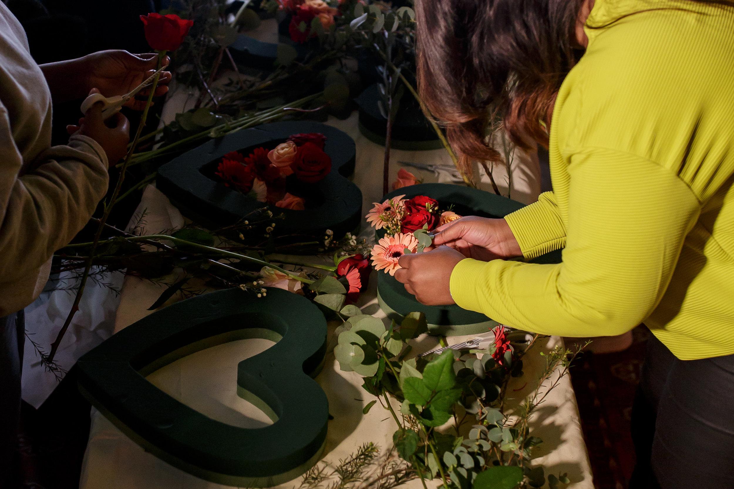 Bilen-Floral-Workshop-49.jpg