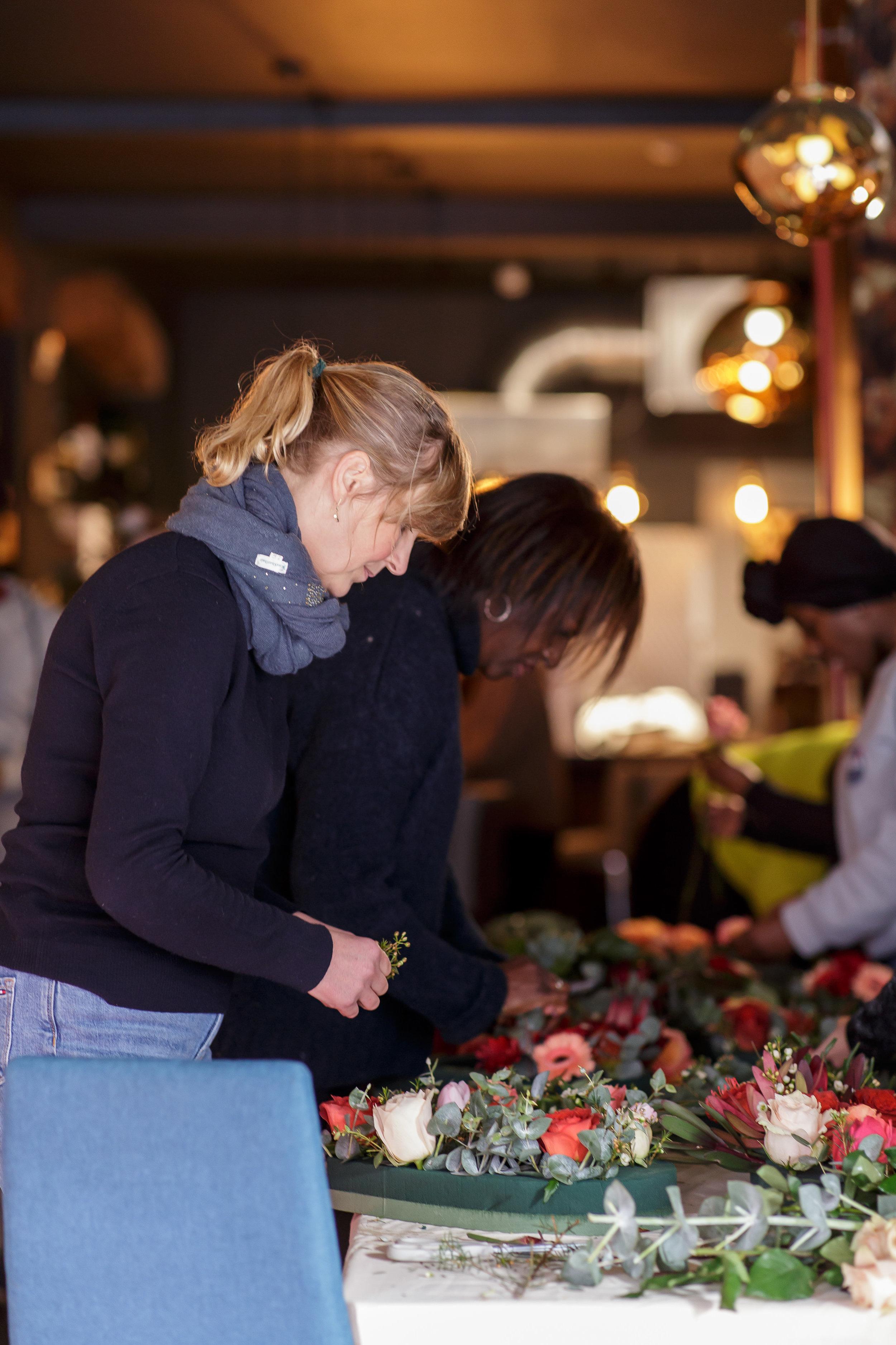 Bilen-Floral-Workshop-52.jpg