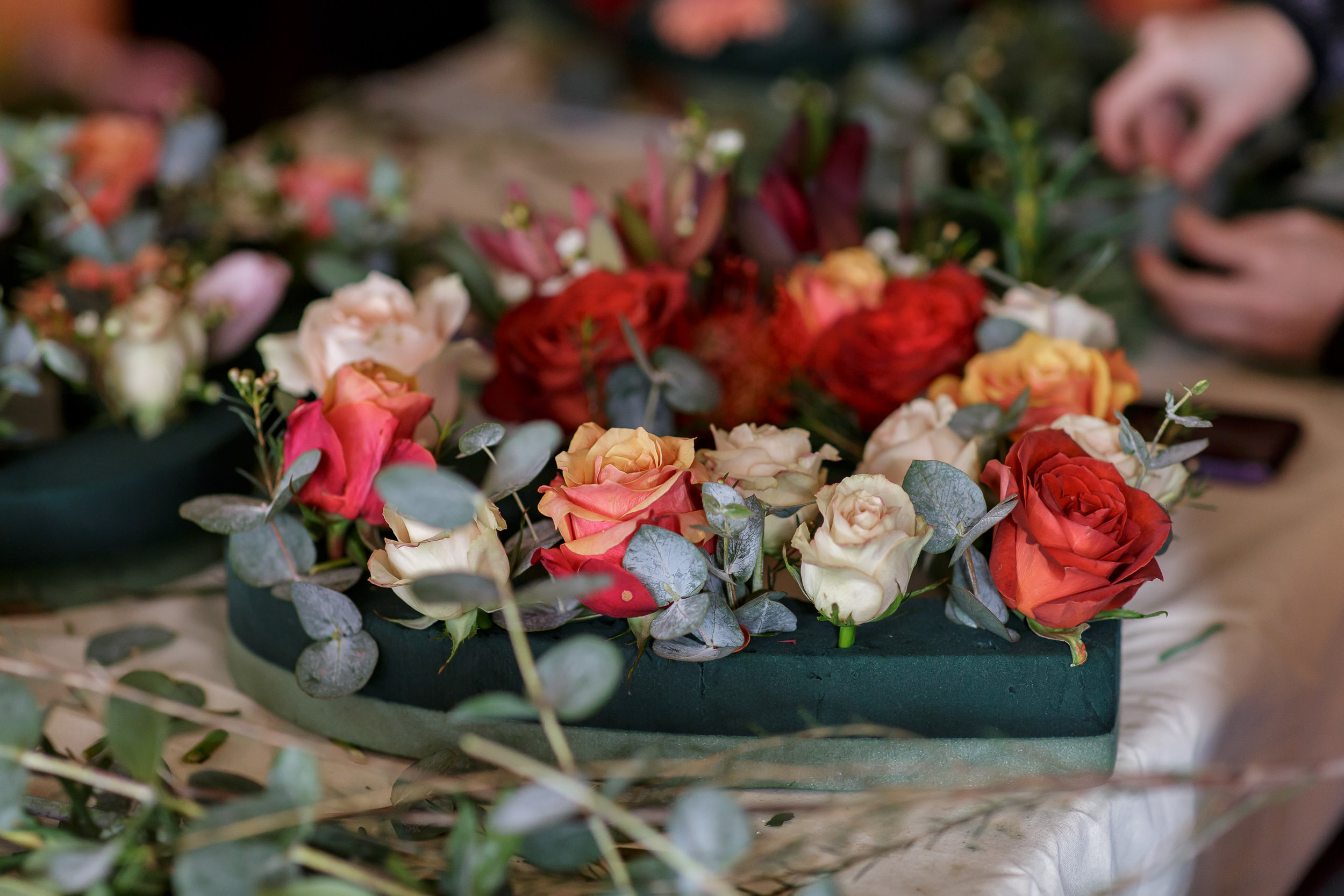 Bilen-Floral-Workshop-58.jpg