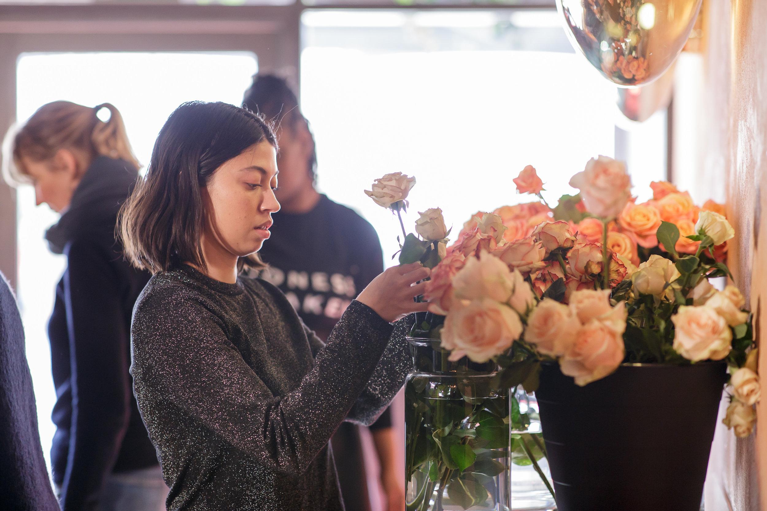 Bilen-Floral-Workshop-60.jpg