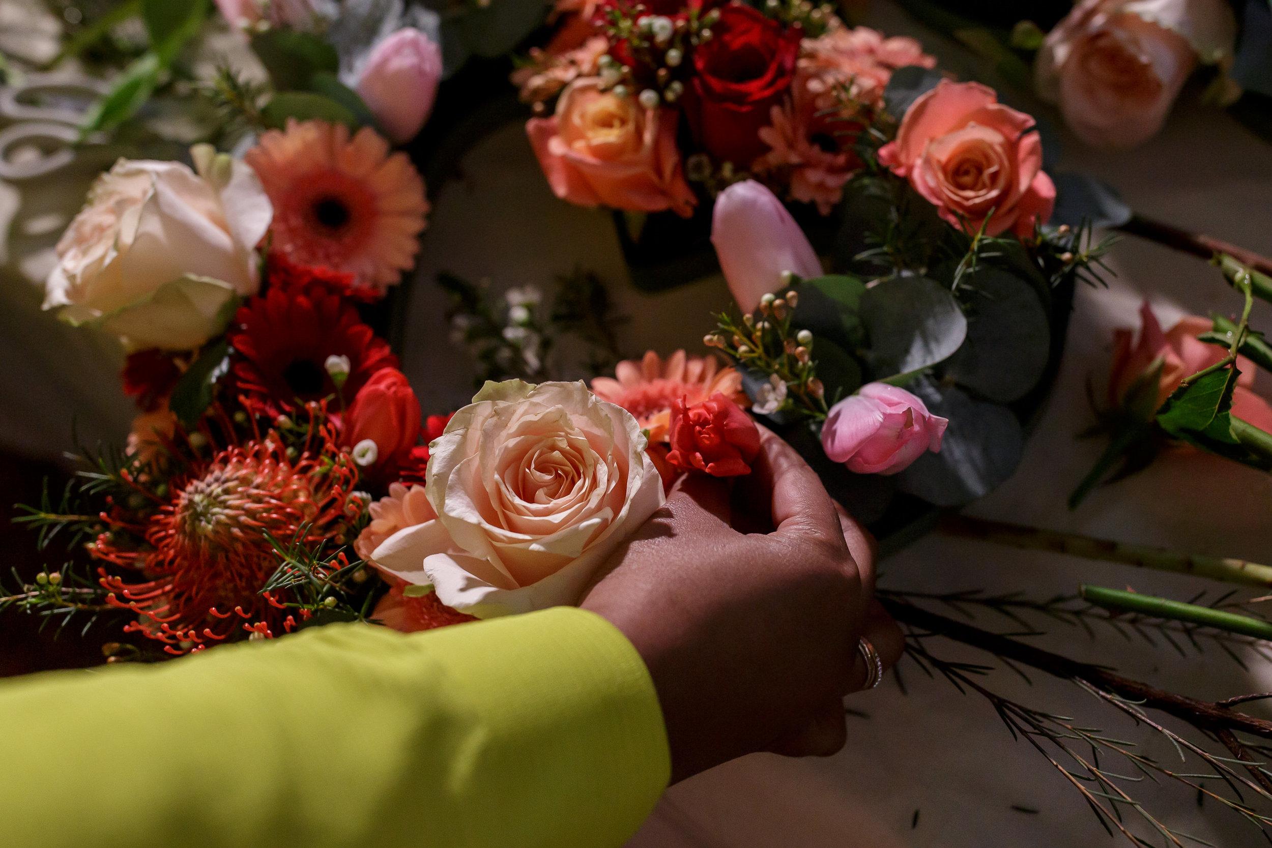 Bilen-Floral-Workshop-61.jpg