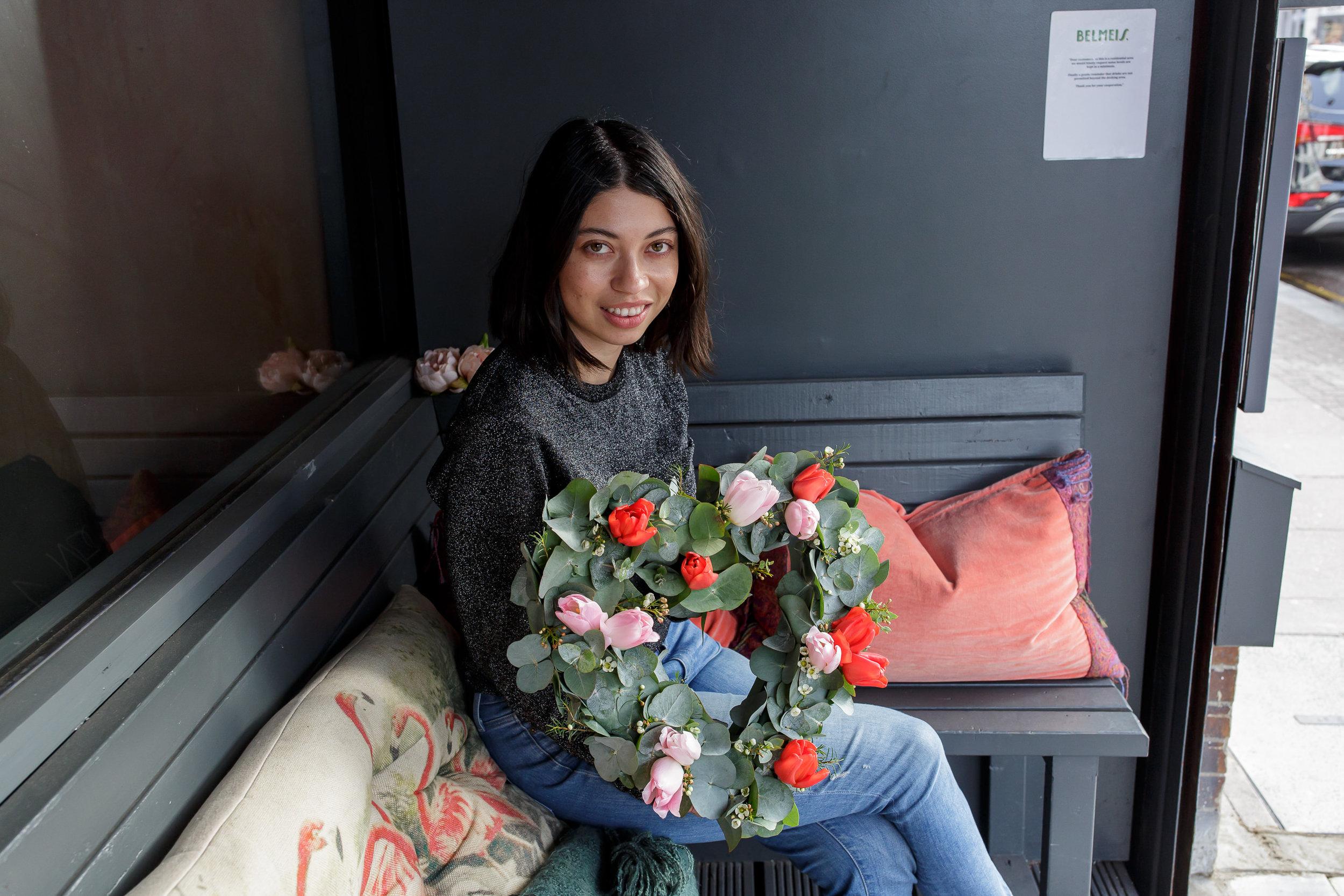 Bilen-Floral-Workshop-70.jpg