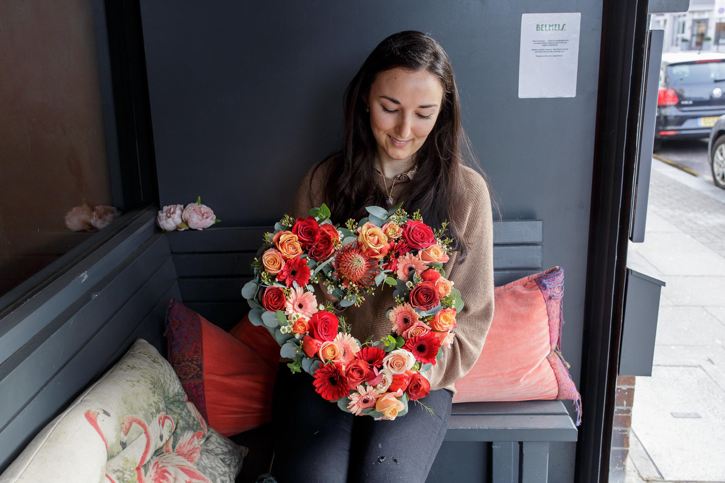 Bilen-Floral-Workshop-83.jpg