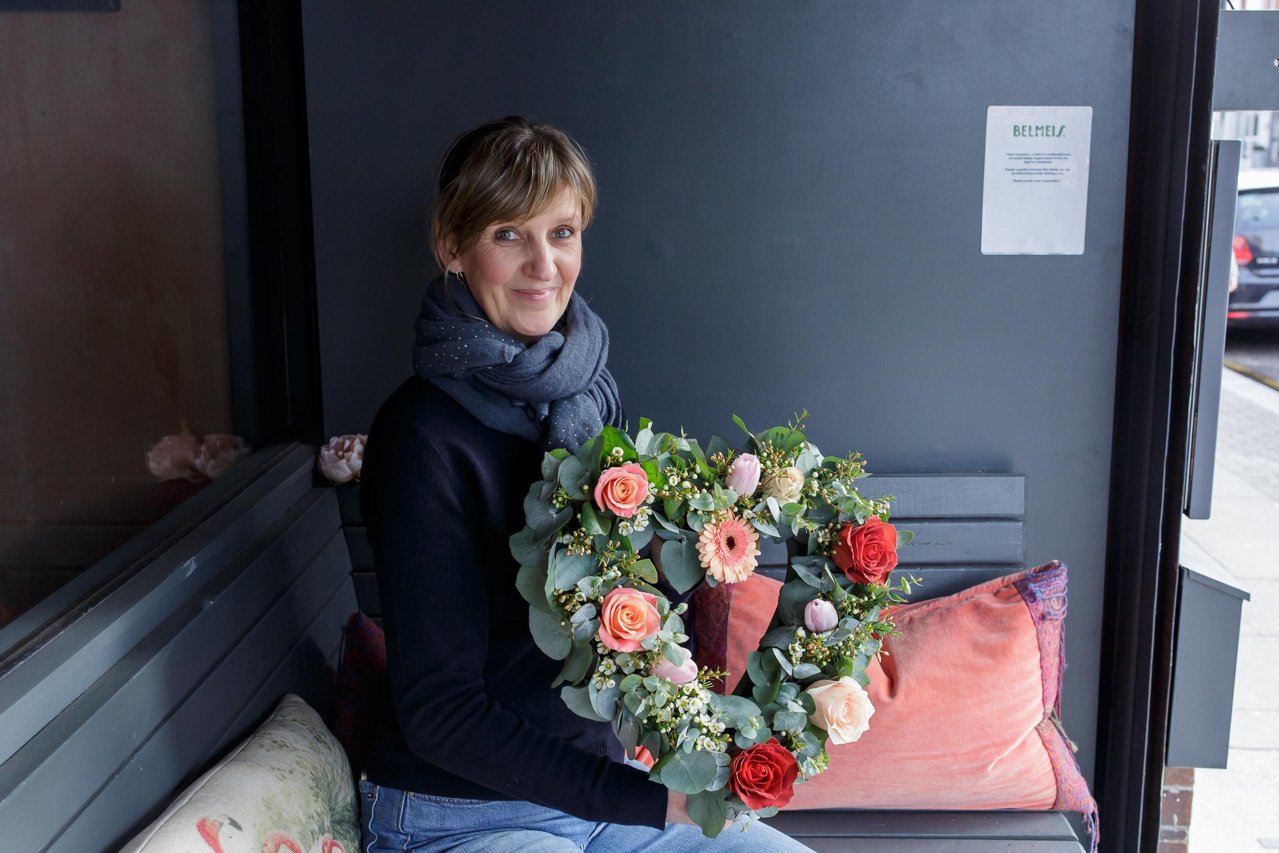 Bilen-Floral-Workshop-87.jpg