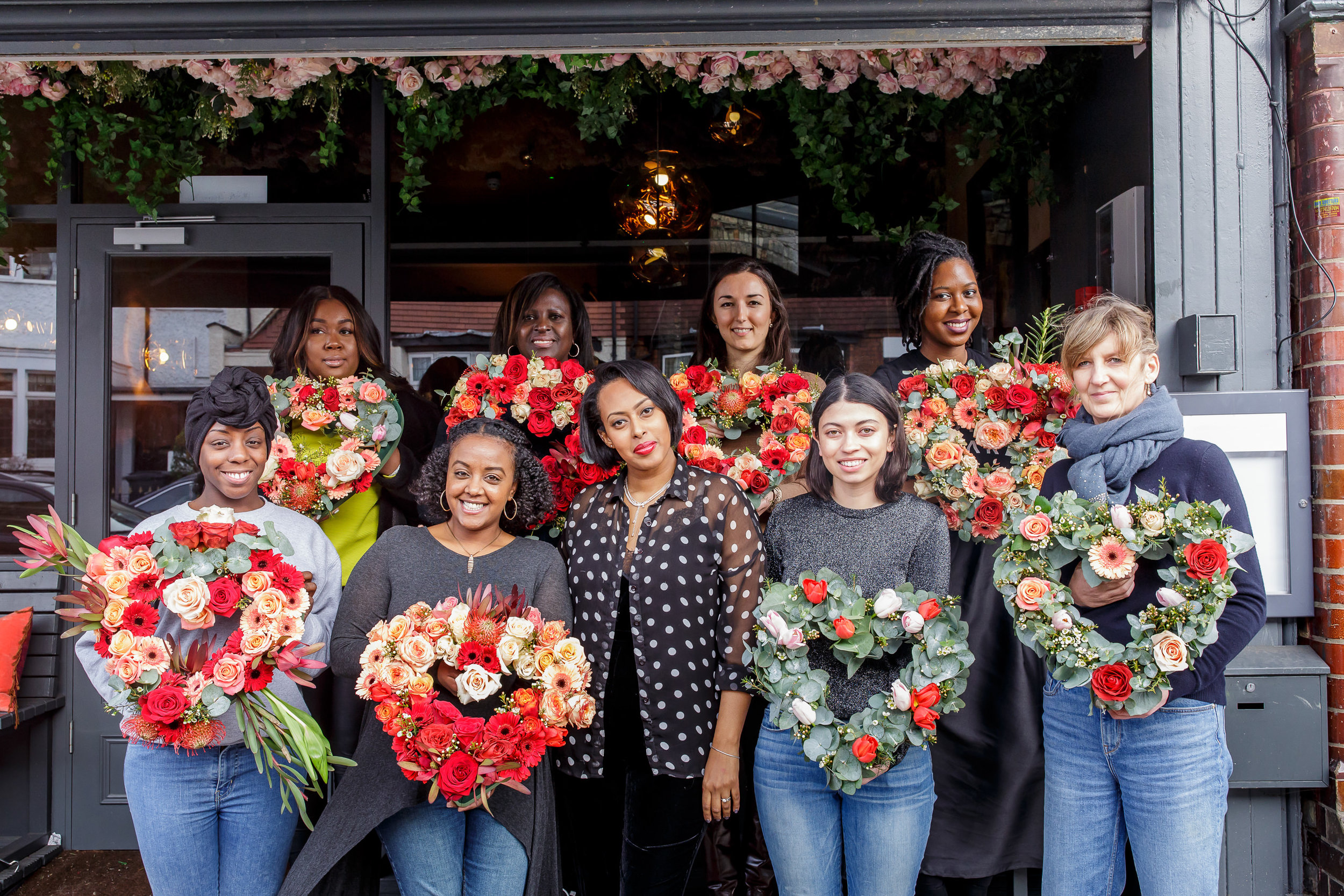 Bilen-Floral-Workshop-103.jpg