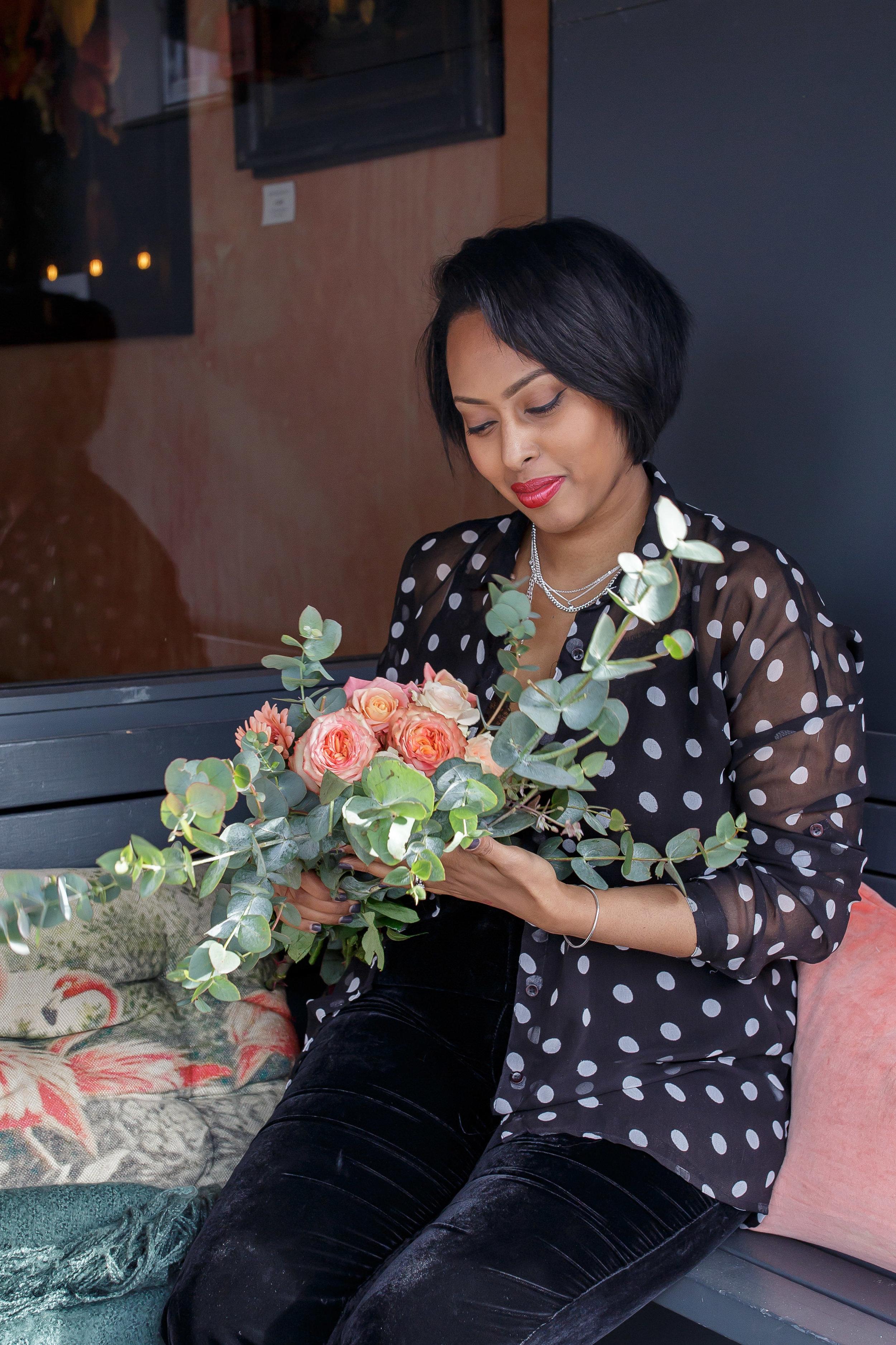 Bilen-Floral-Workshop-67.jpg