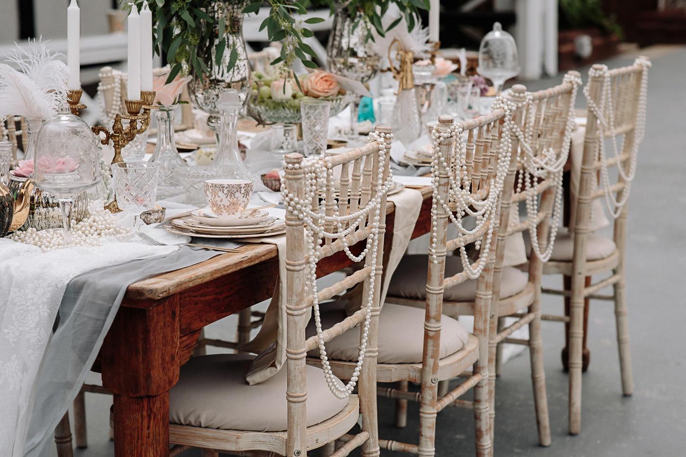 wedding-photographer-hertfordshire-17.jpg