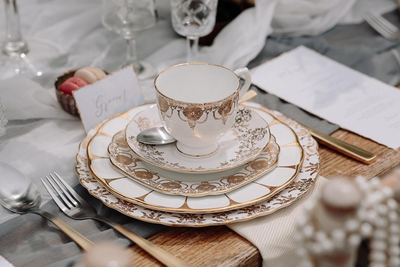 wedding-photographer-hertfordshire-13.jpg