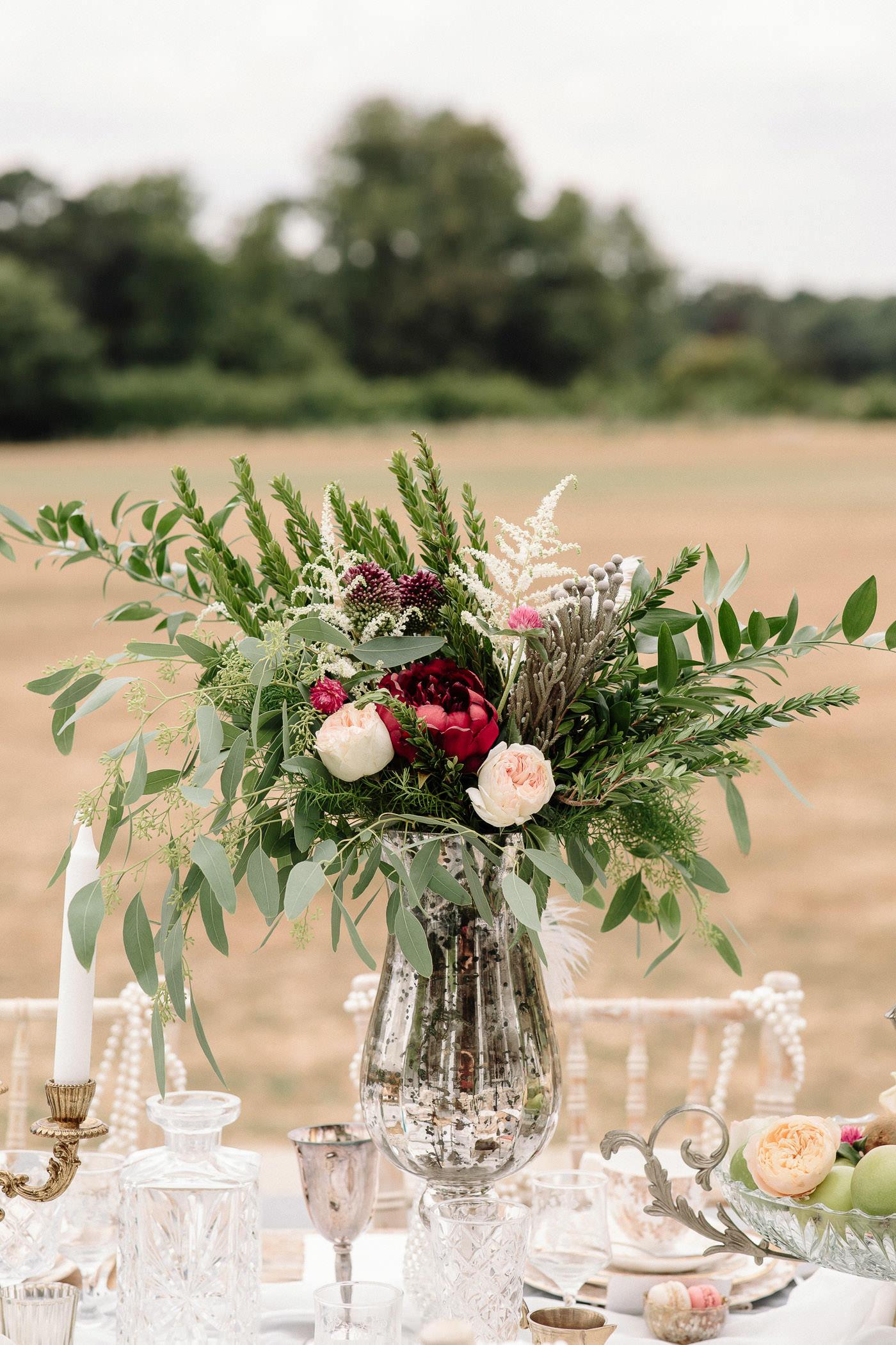 wedding-photographer-hertfordshire-22.jpg