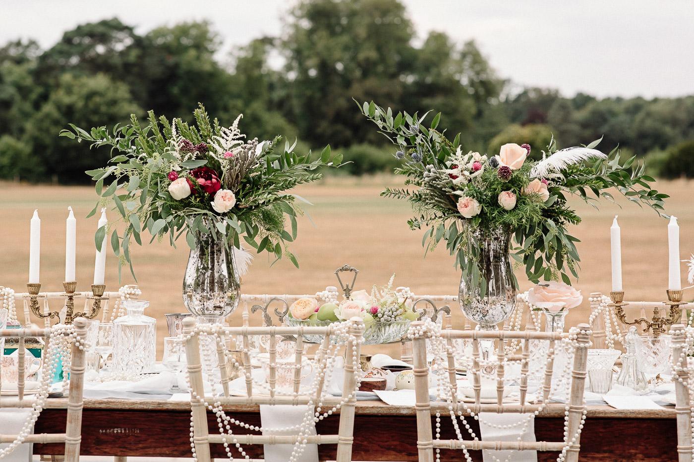 wedding-photographer-hertfordshire-20.jpg