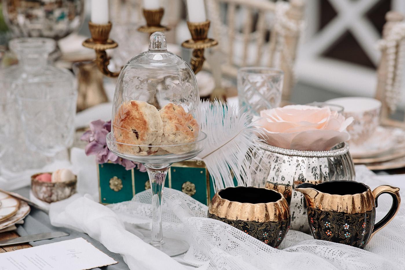 wedding-photographer-hertfordshire-23.jpg