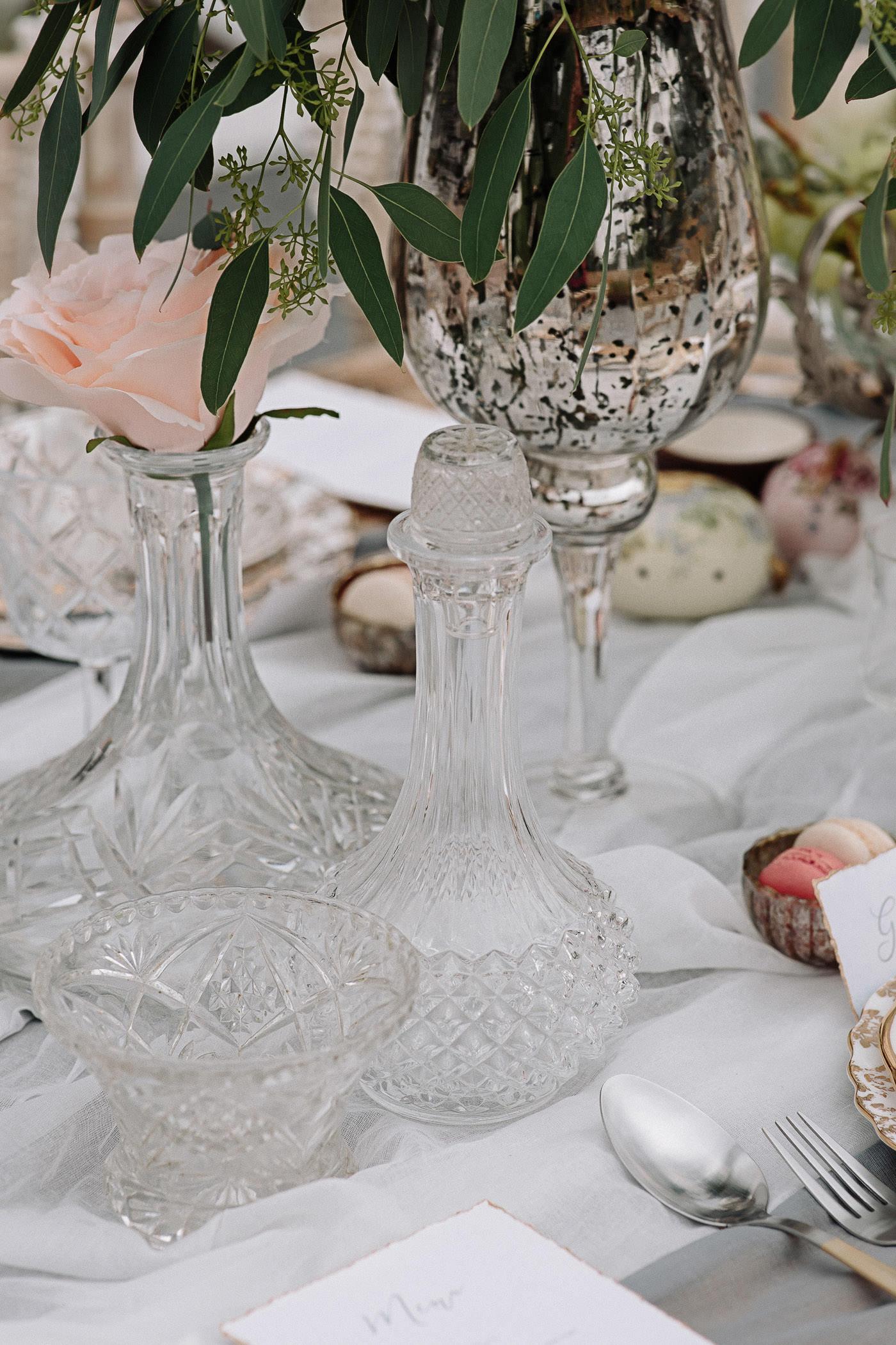 wedding-photographer-hertfordshire-24.jpg
