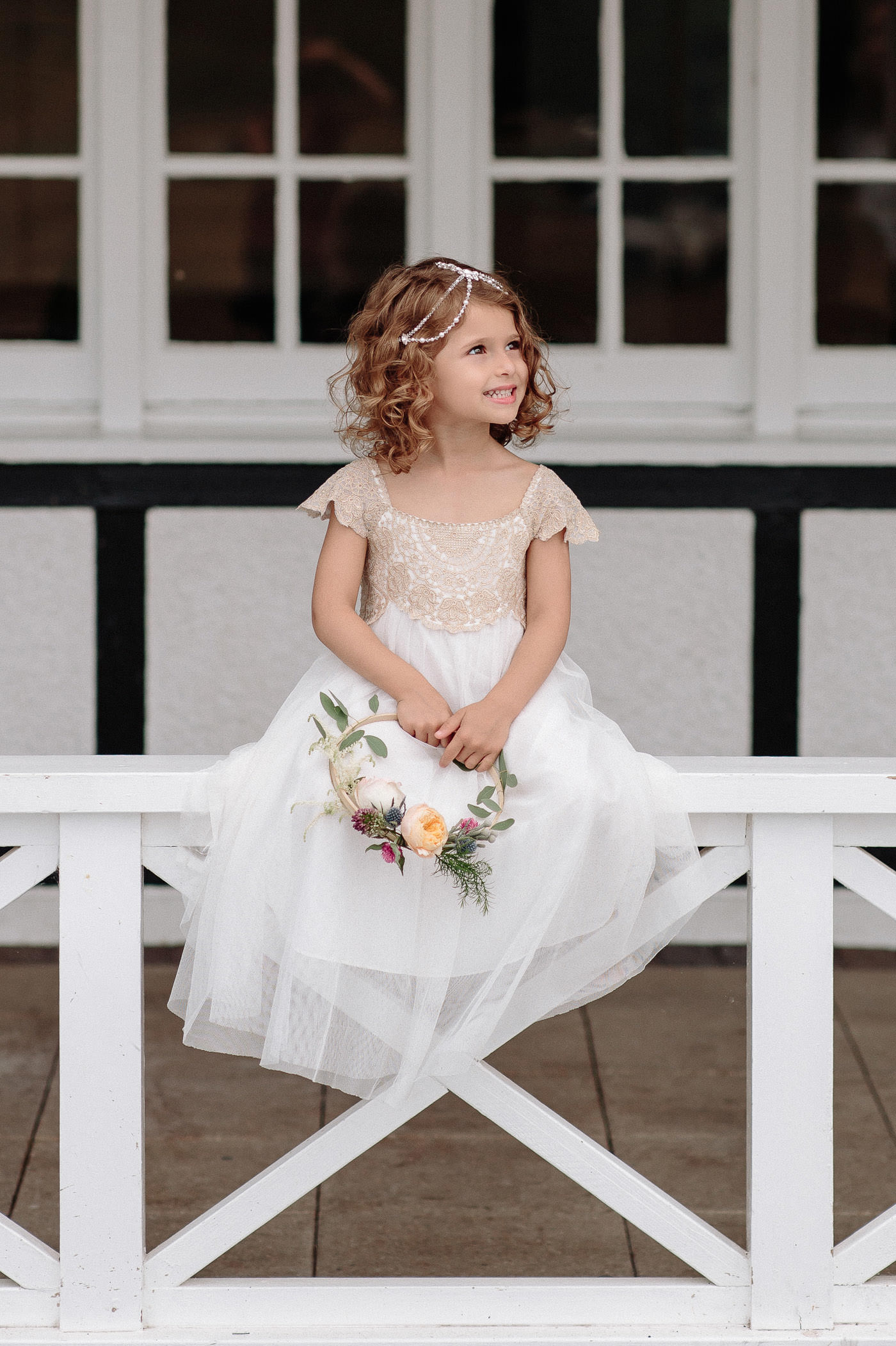 wedding-photographer-hertfordshire-36.jpg