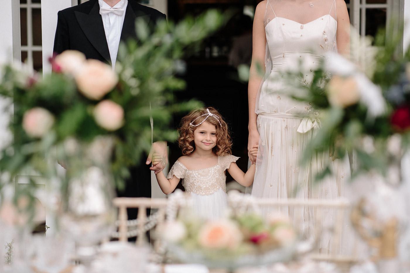 wedding-photographer-hertfordshire-40.jpg