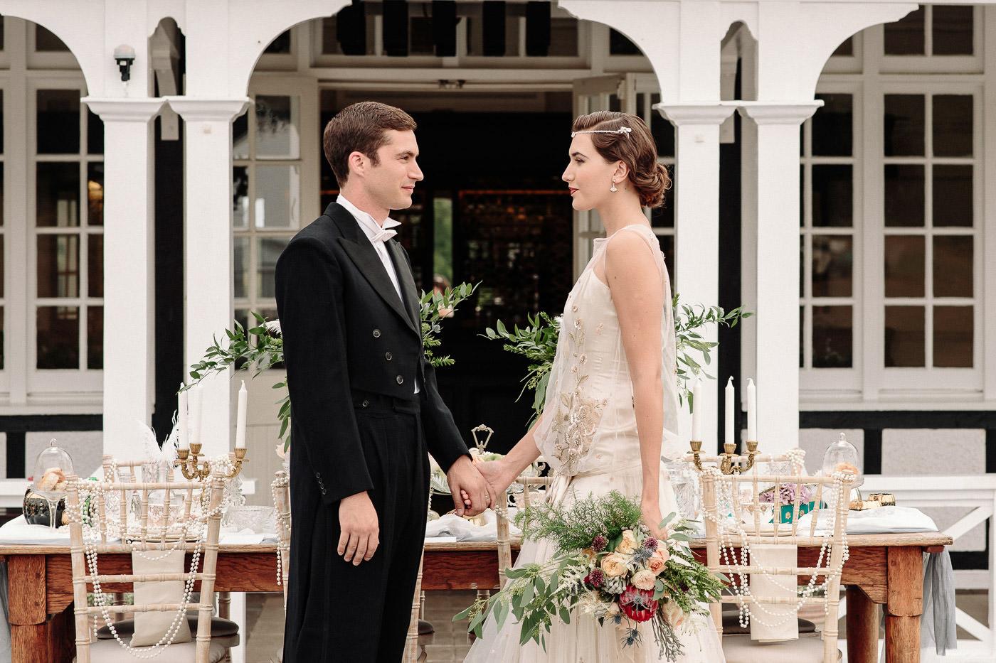 wedding-photographer-hertfordshire-41.jpg