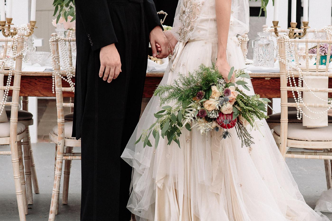 wedding-photographer-hertfordshire-42.jpg