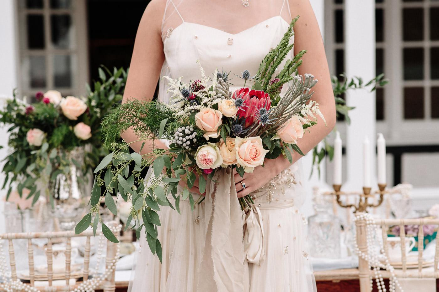 wedding-photographer-hertfordshire-43.jpg