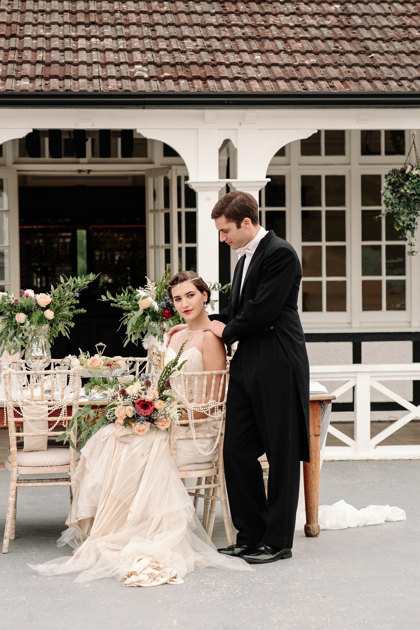 wedding-photographer-hertfordshire-45.jpg