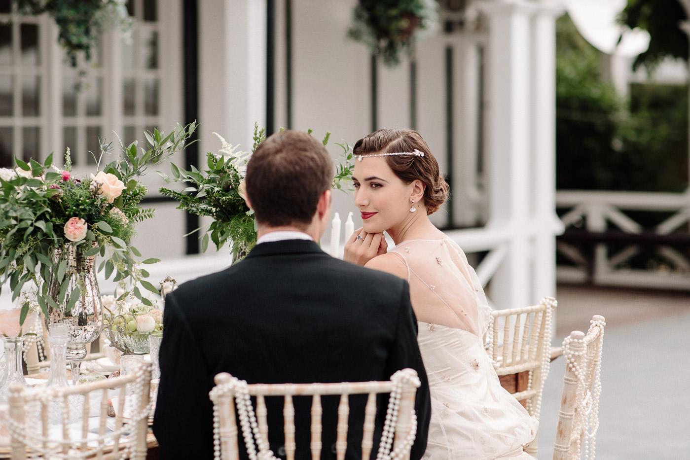 wedding-photographer-hertfordshire-49.jpg