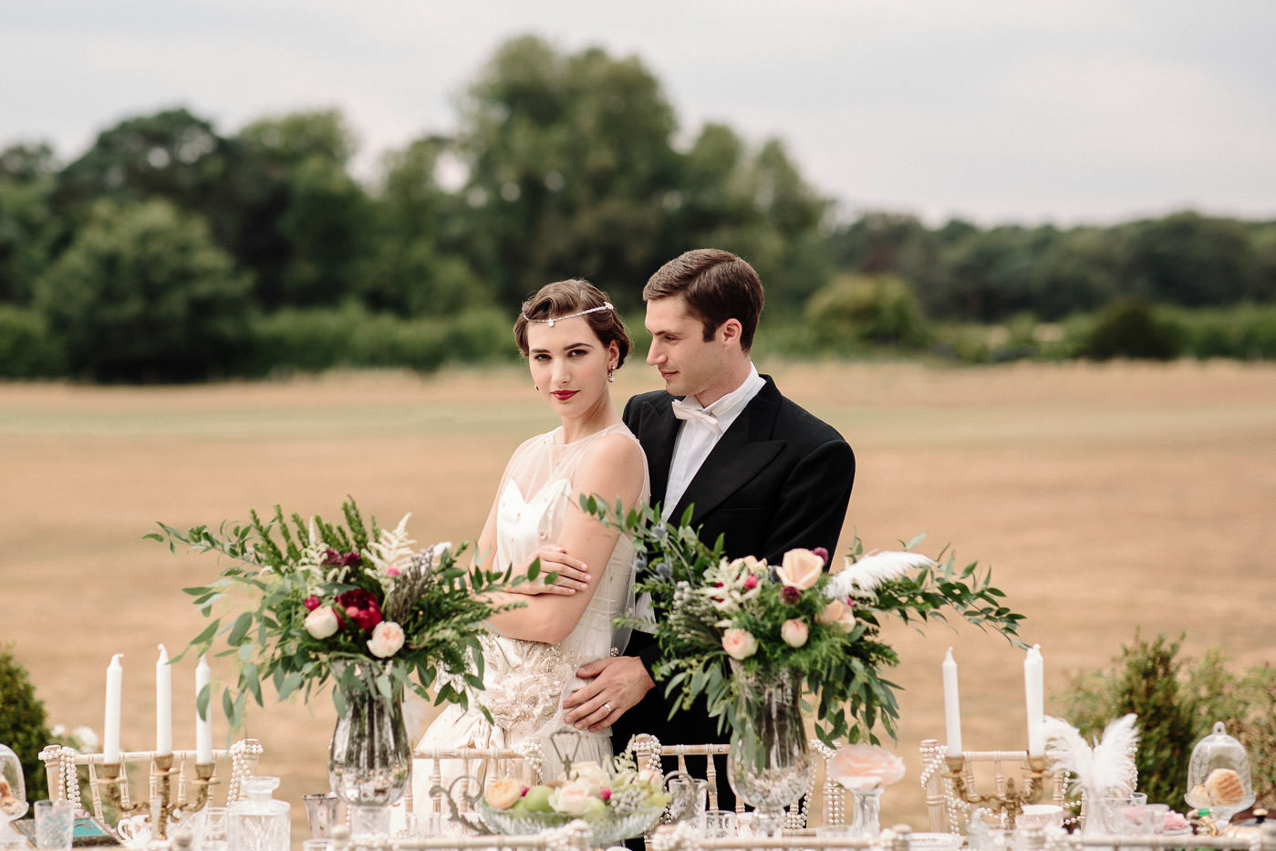 wedding-photographer-hertfordshire-50.jpg