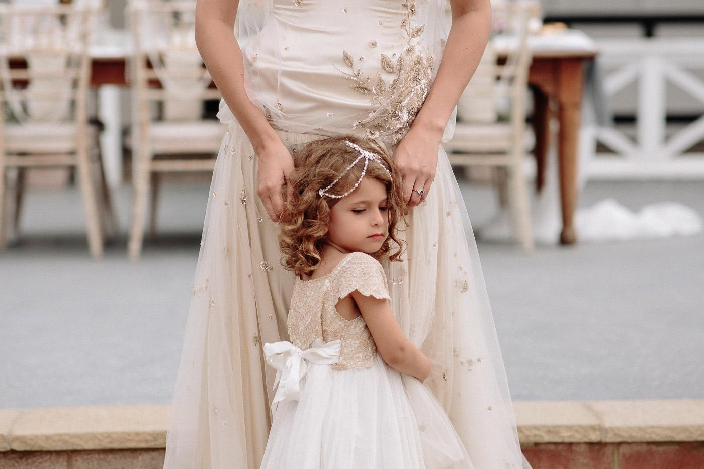 wedding-photographer-hertfordshire-52.jpg