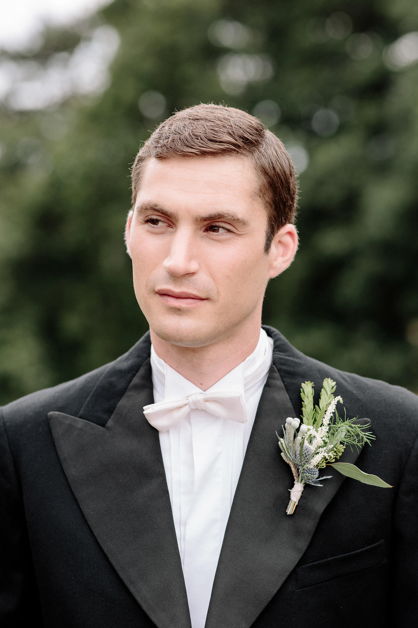 wedding-photographer-hertfordshire-62.jpg