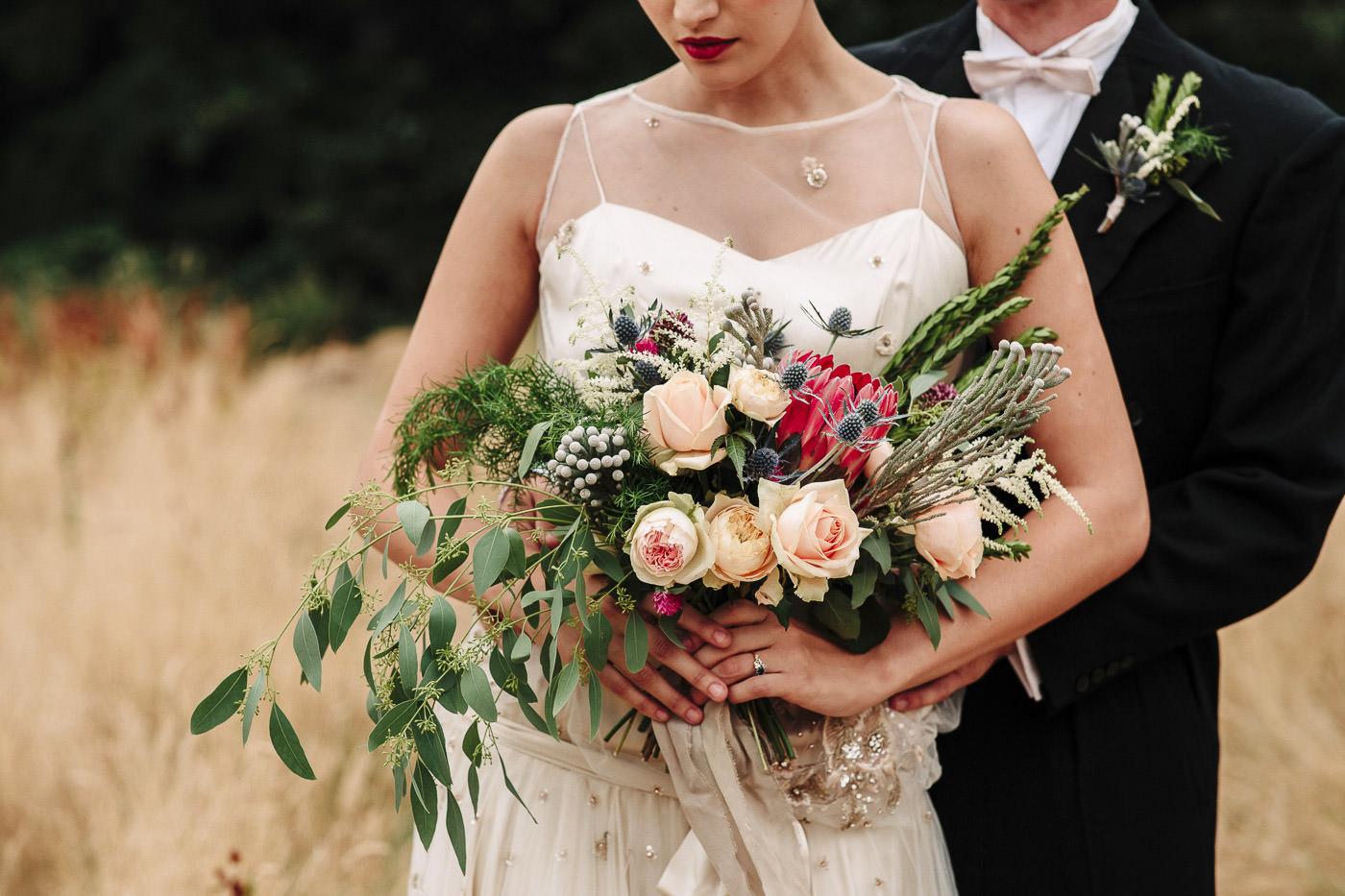wedding-photographer-hertfordshire-92.jpg