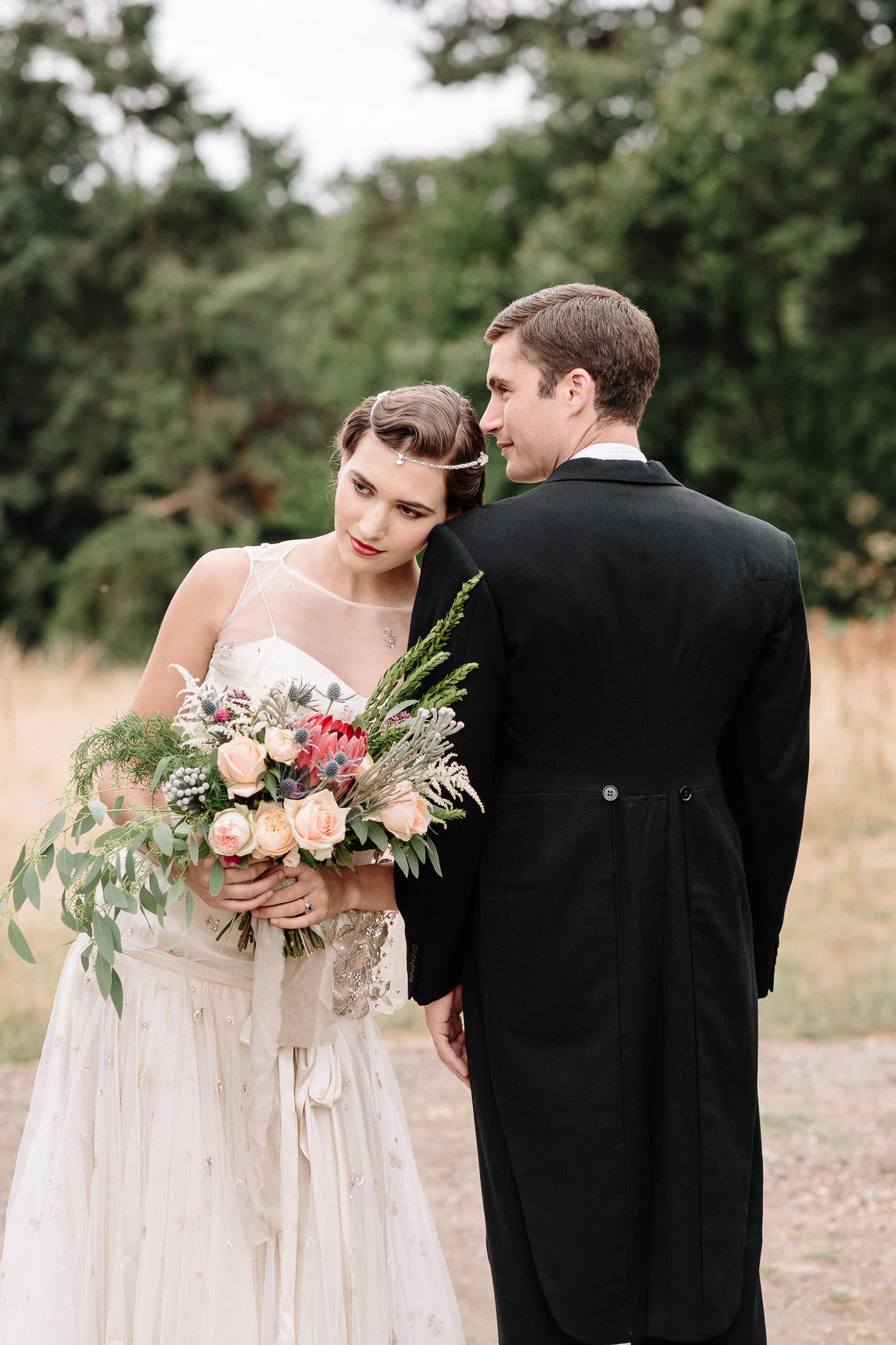 wedding-photographer-hertfordshire-65.jpg