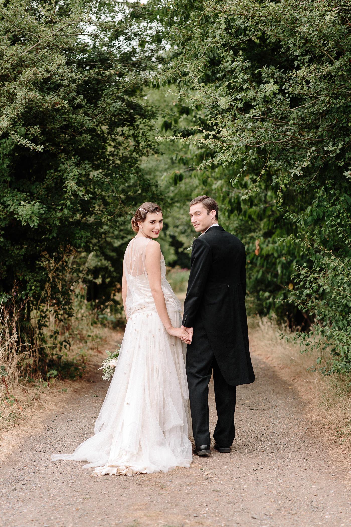 wedding-photographer-hertfordshire-67.jpg
