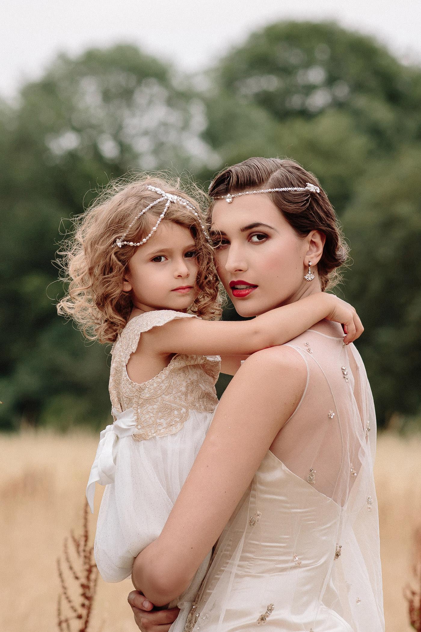 wedding-photographer-hertfordshire-74.jpg