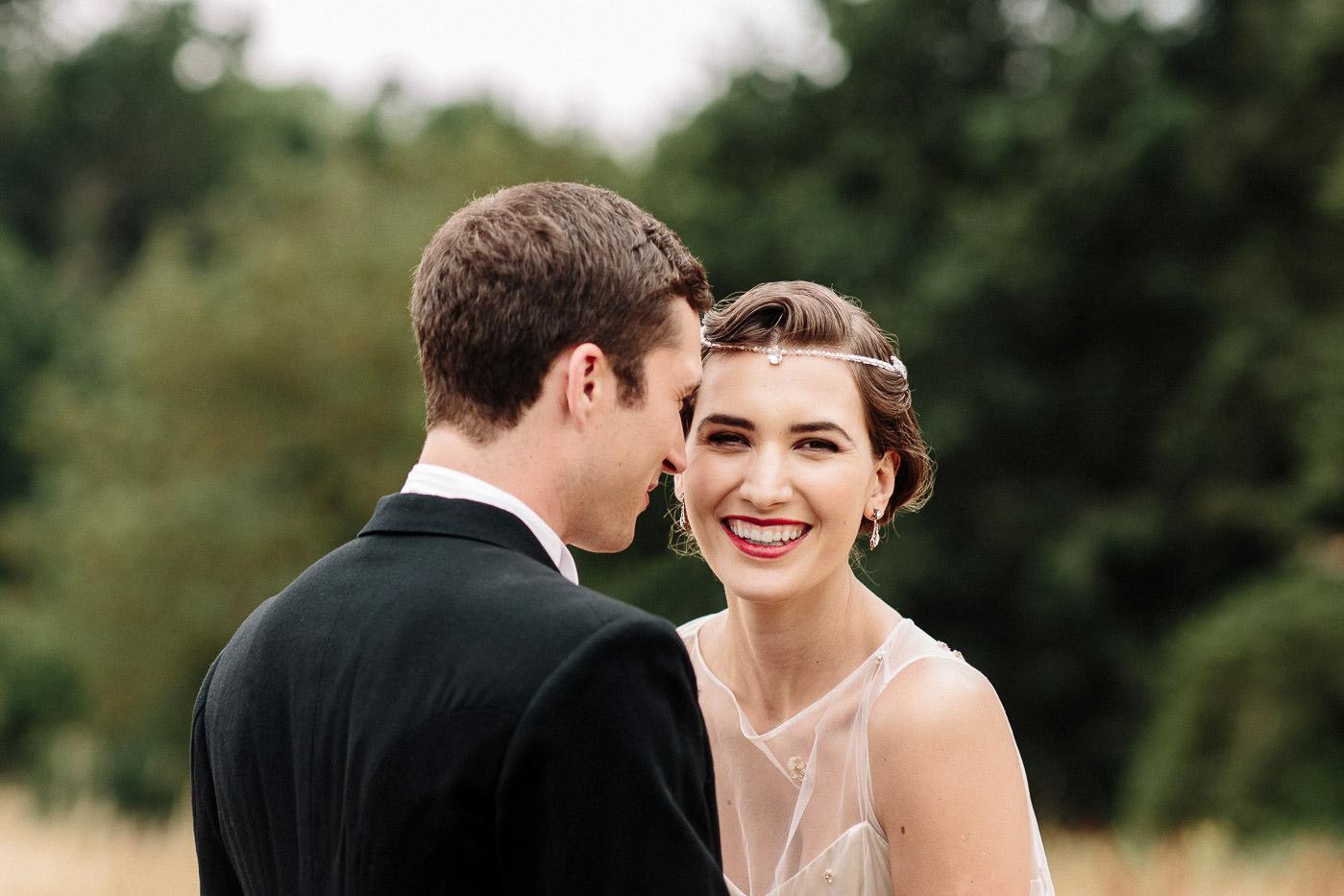 wedding-photographer-hertfordshire-82.jpg