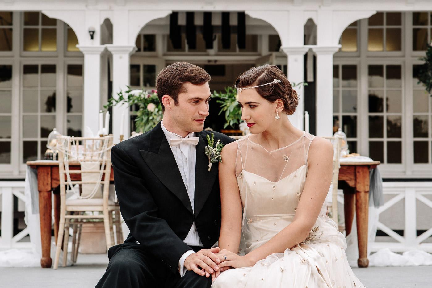 wedding-photographer-hertfordshire-98.jpg