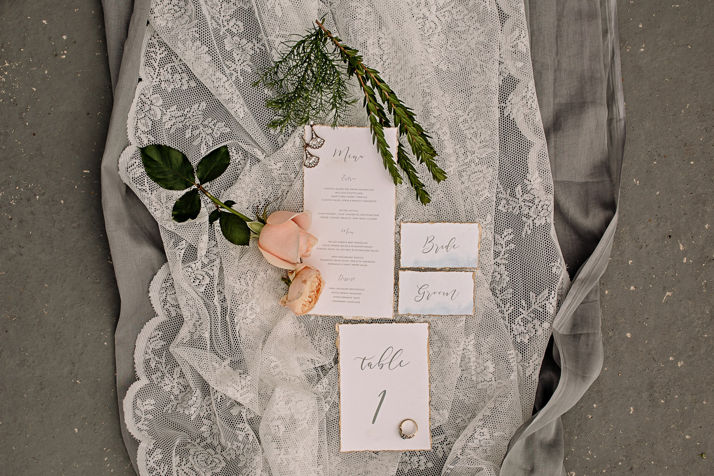 wedding-photographer-hertfordshire-118.jpg