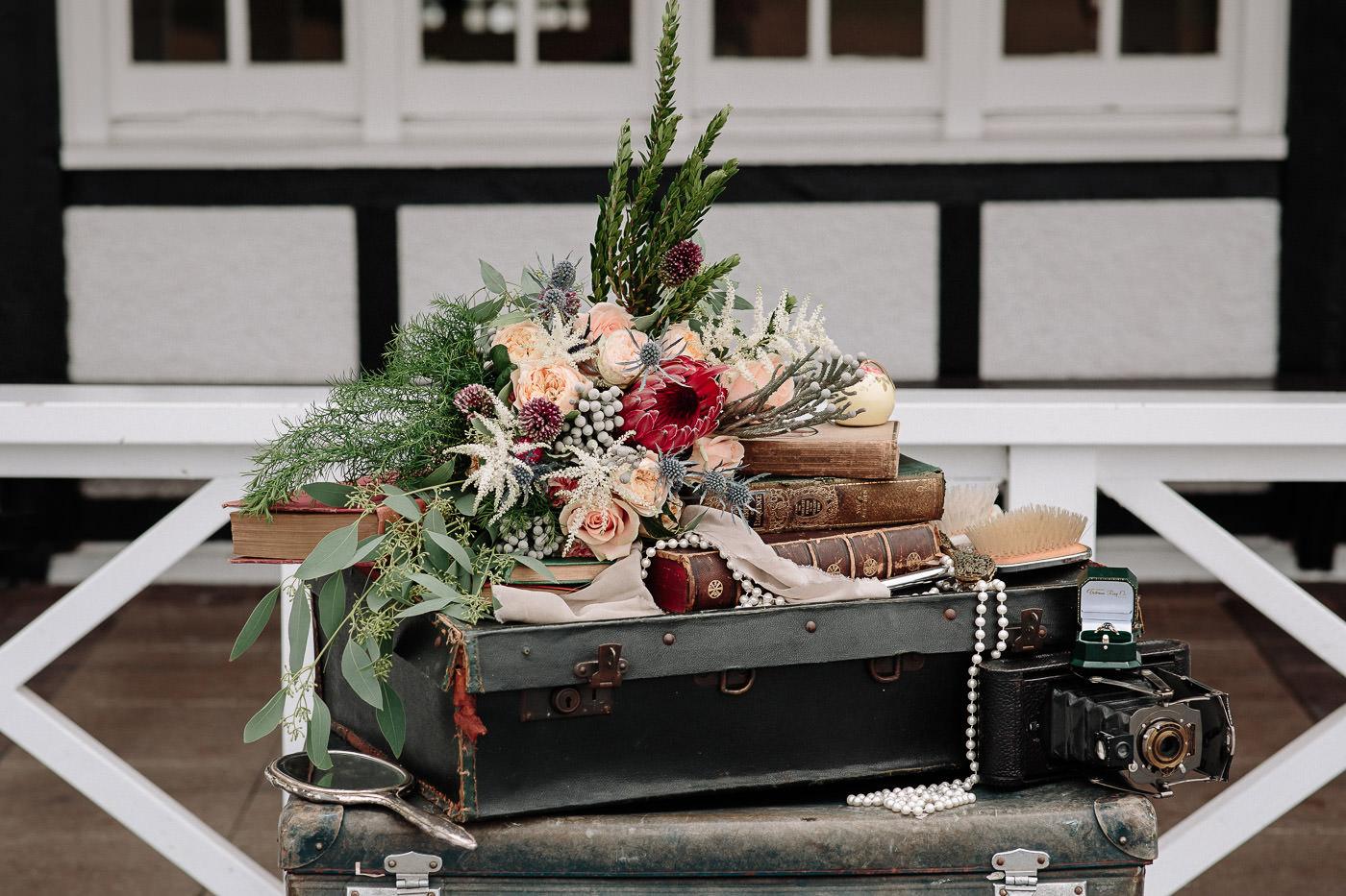 wedding-photographer-hertfordshire-18.jpg