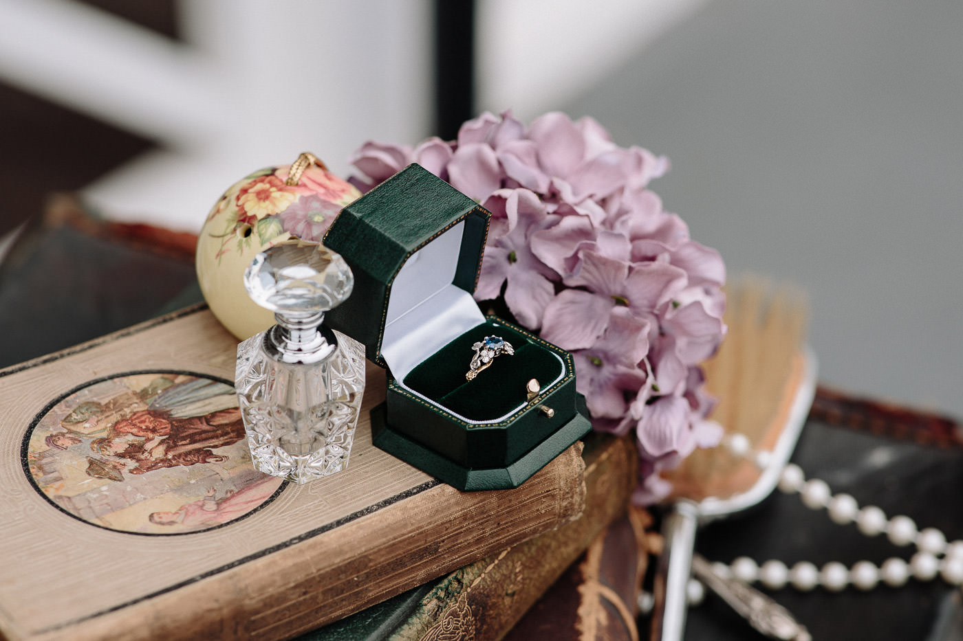 wedding-photographer-hertfordshire-9.jpg